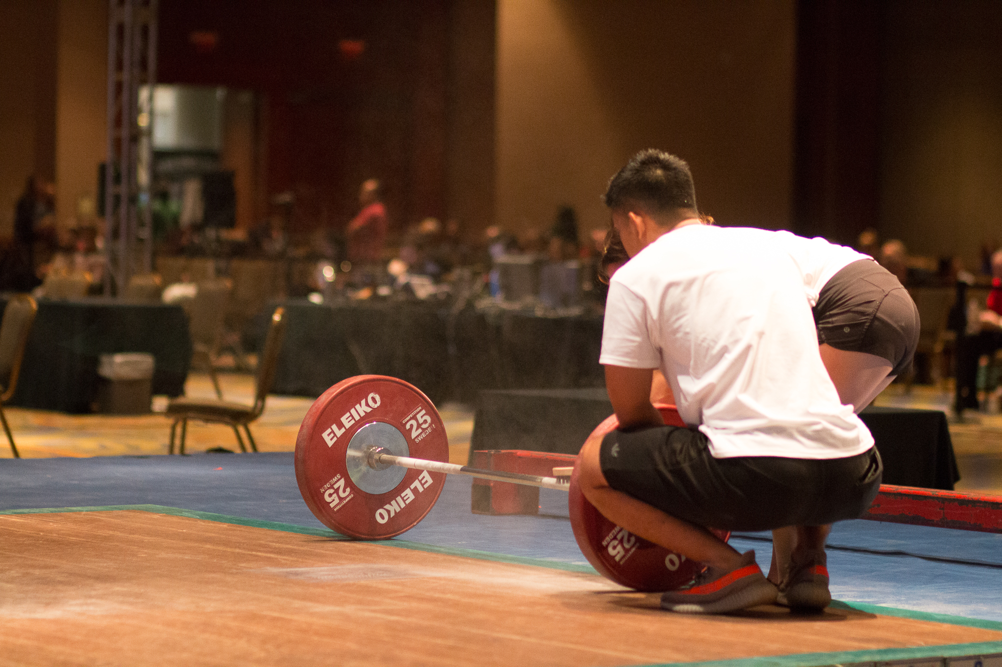 Behind-the-scence-American-Open-2016-weightlifting (9 of 10).jpg