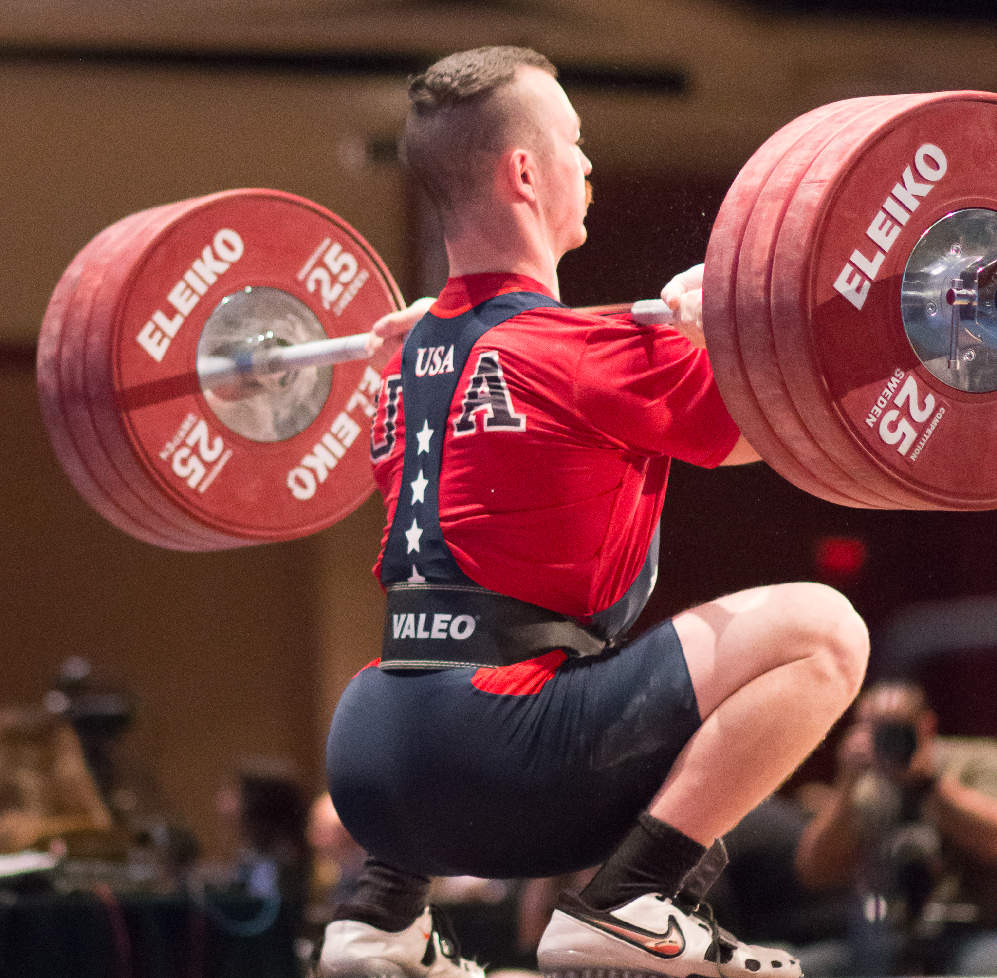 session-a-favorites-american-open-2016-weightlifting-photography (35 of 38).jpg