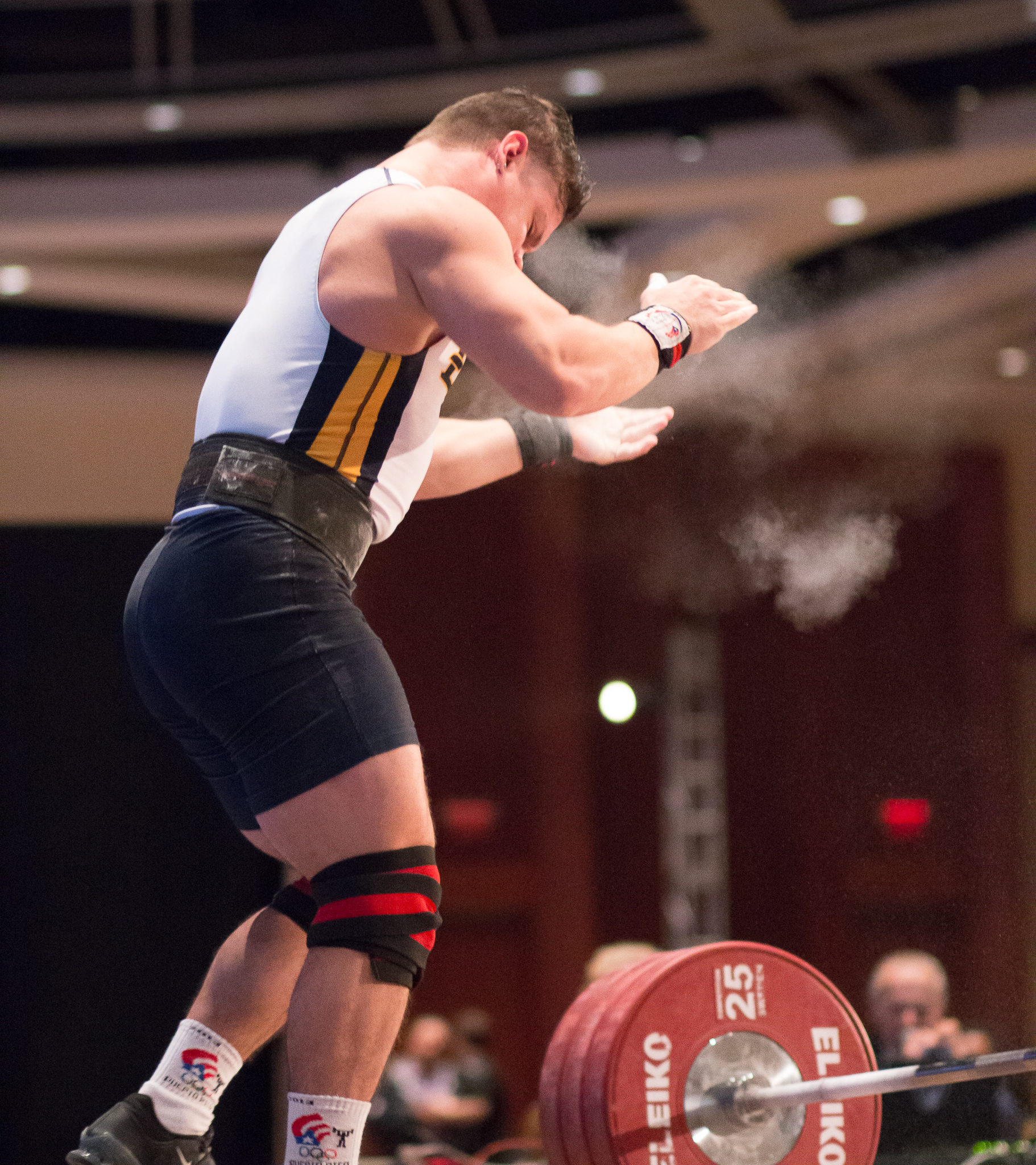 session-a-favorites-american-open-2016-weightlifting-photography (34 of 38).jpg