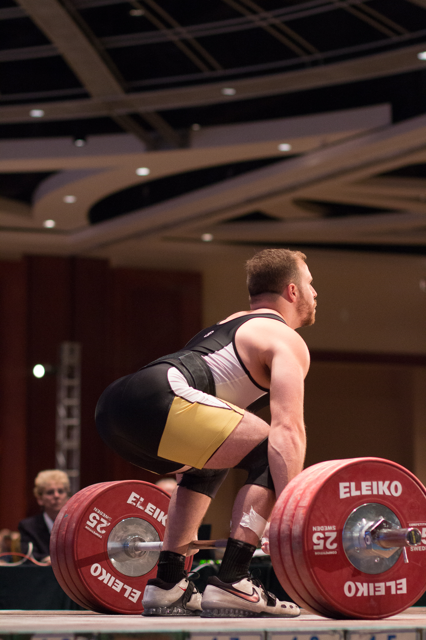 session-a-favorites-american-open-2016-weightlifting-photography (32 of 38).jpg