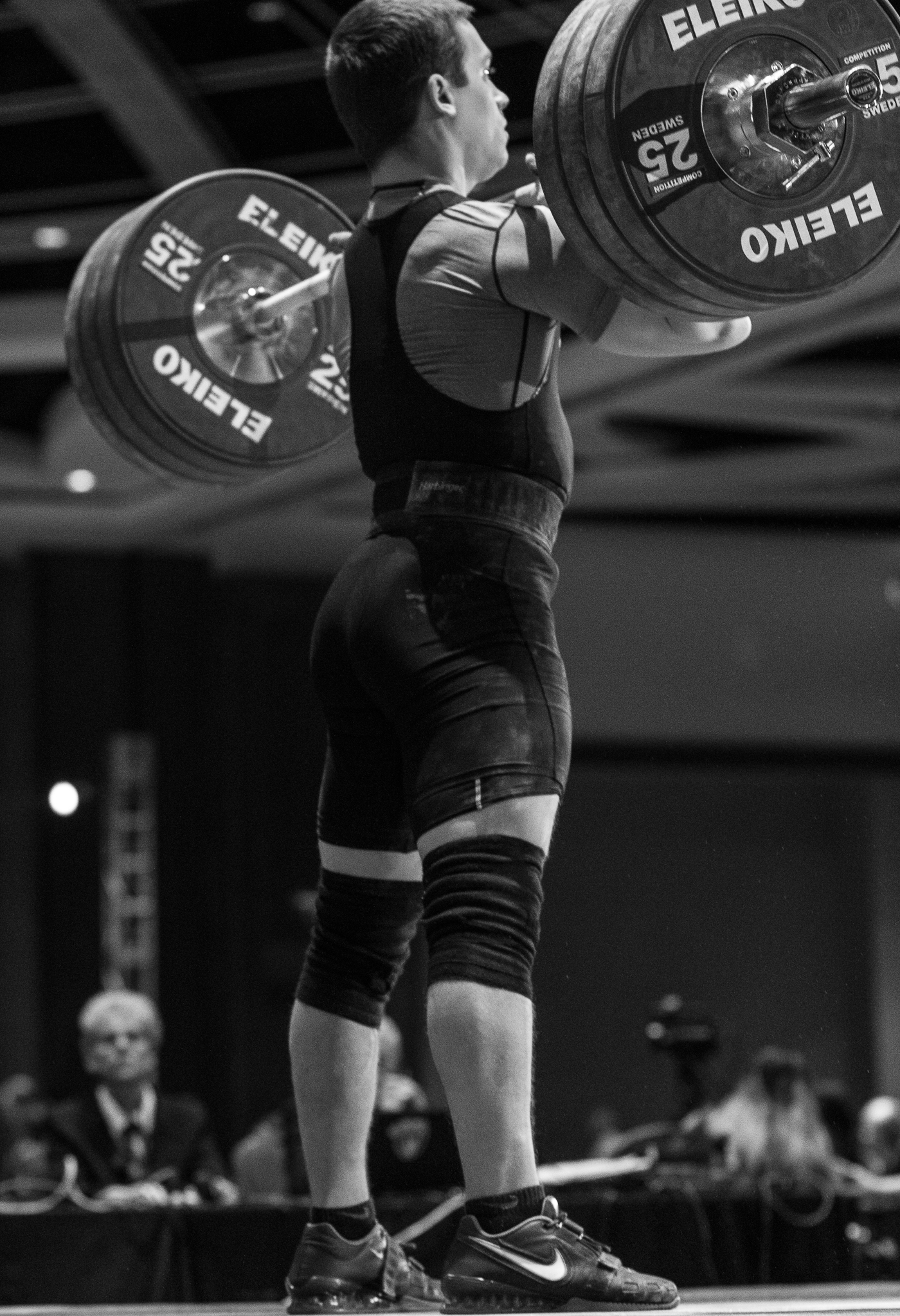 session-a-favorites-american-open-2016-weightlifting-photography (31 of 38).jpg