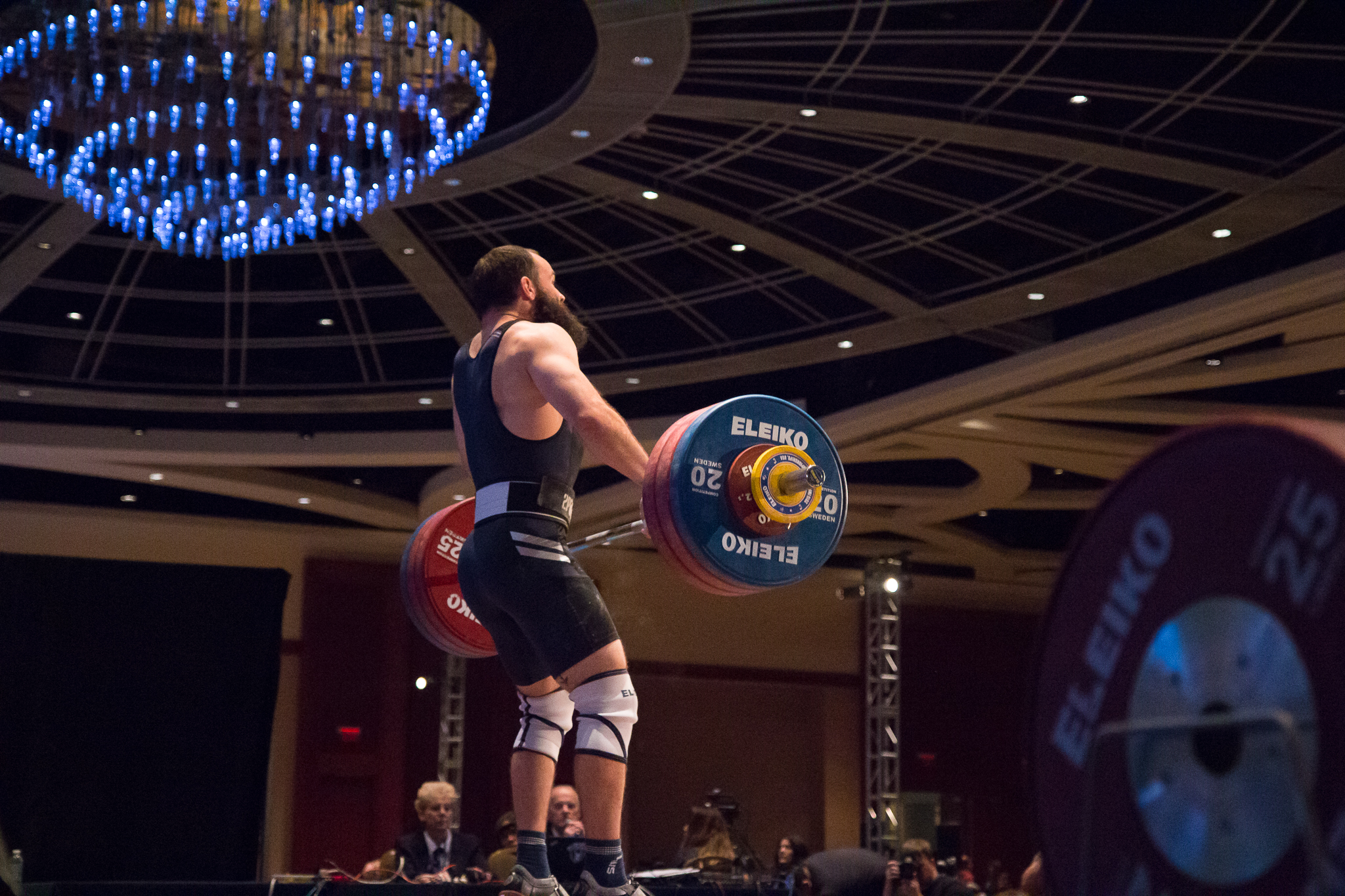 session-a-favorites-american-open-2016-weightlifting-photography (28 of 38).jpg