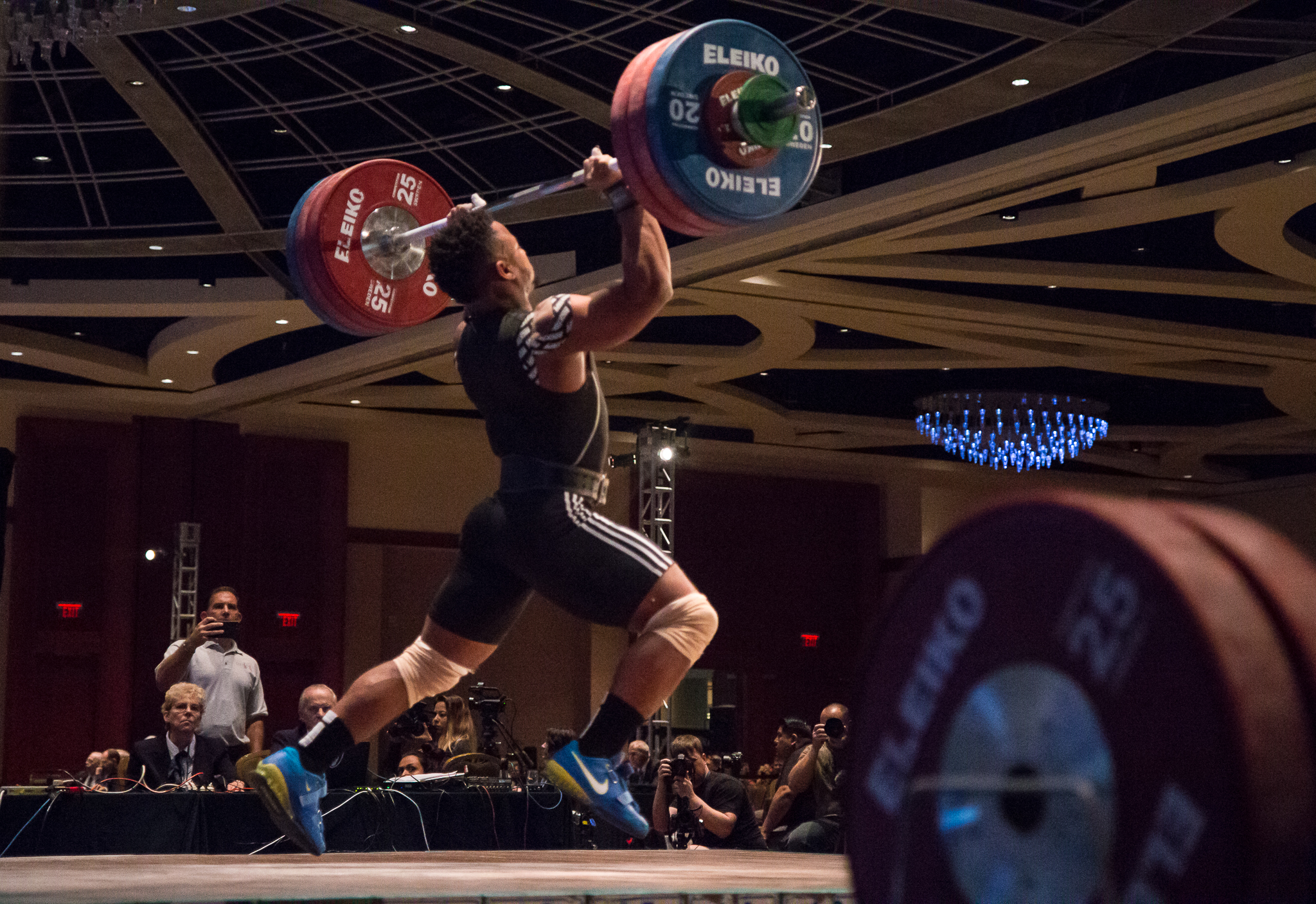 session-a-favorites-american-open-2016-weightlifting-photography (27 of 38).jpg