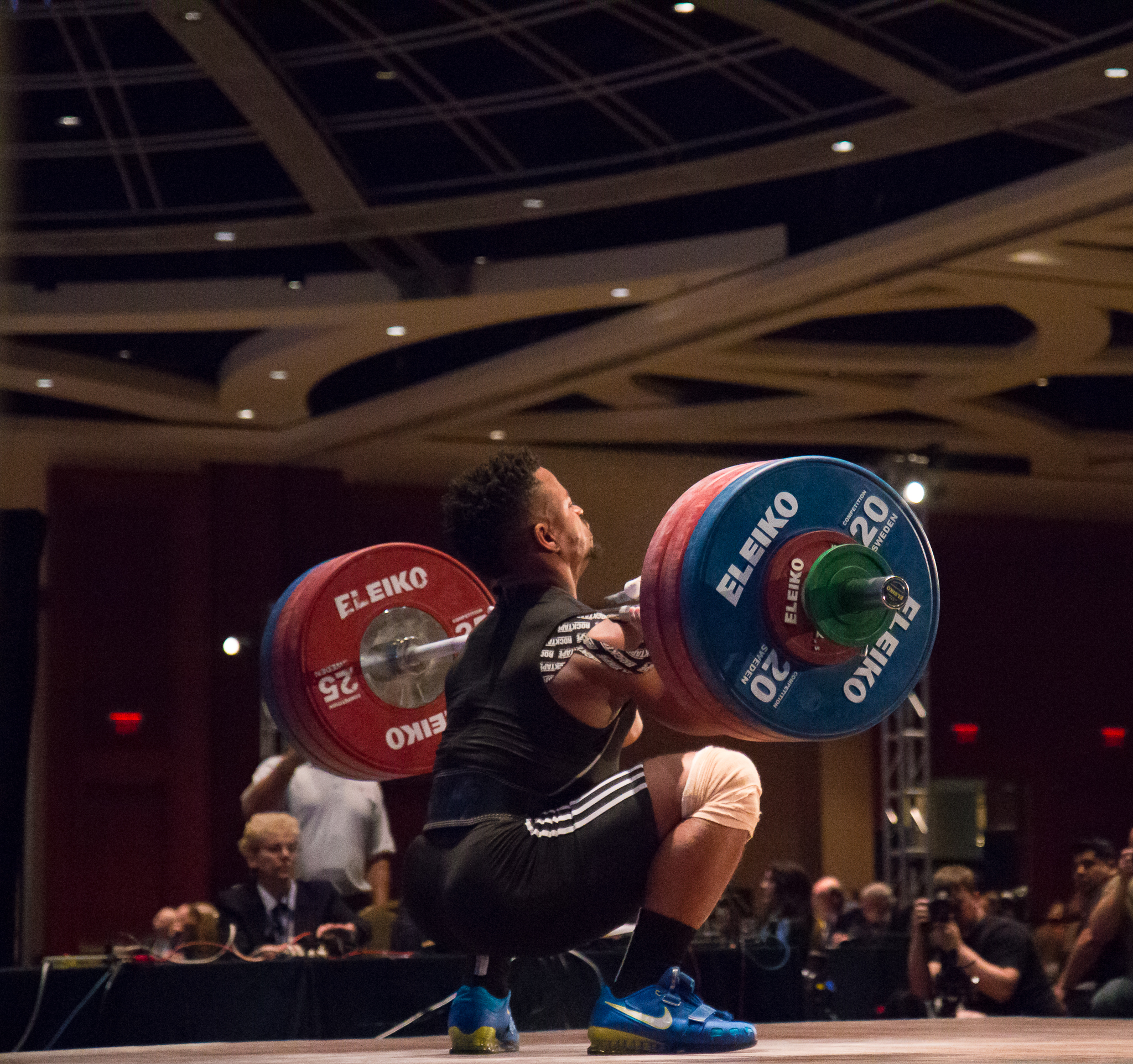 session-a-favorites-american-open-2016-weightlifting-photography (26 of 38).jpg