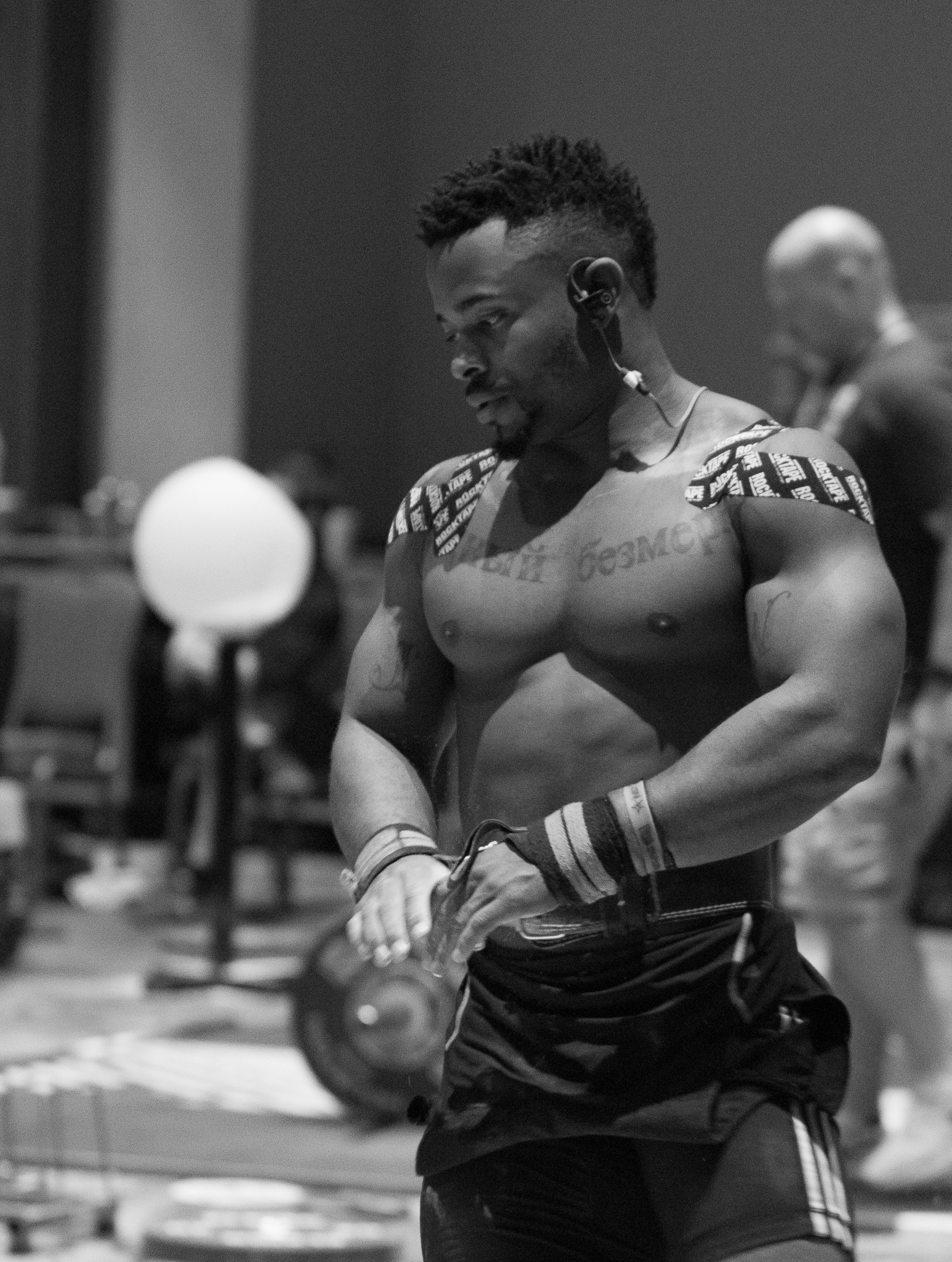 session-a-favorites-american-open-2016-weightlifting-photography (22 of 38).jpg