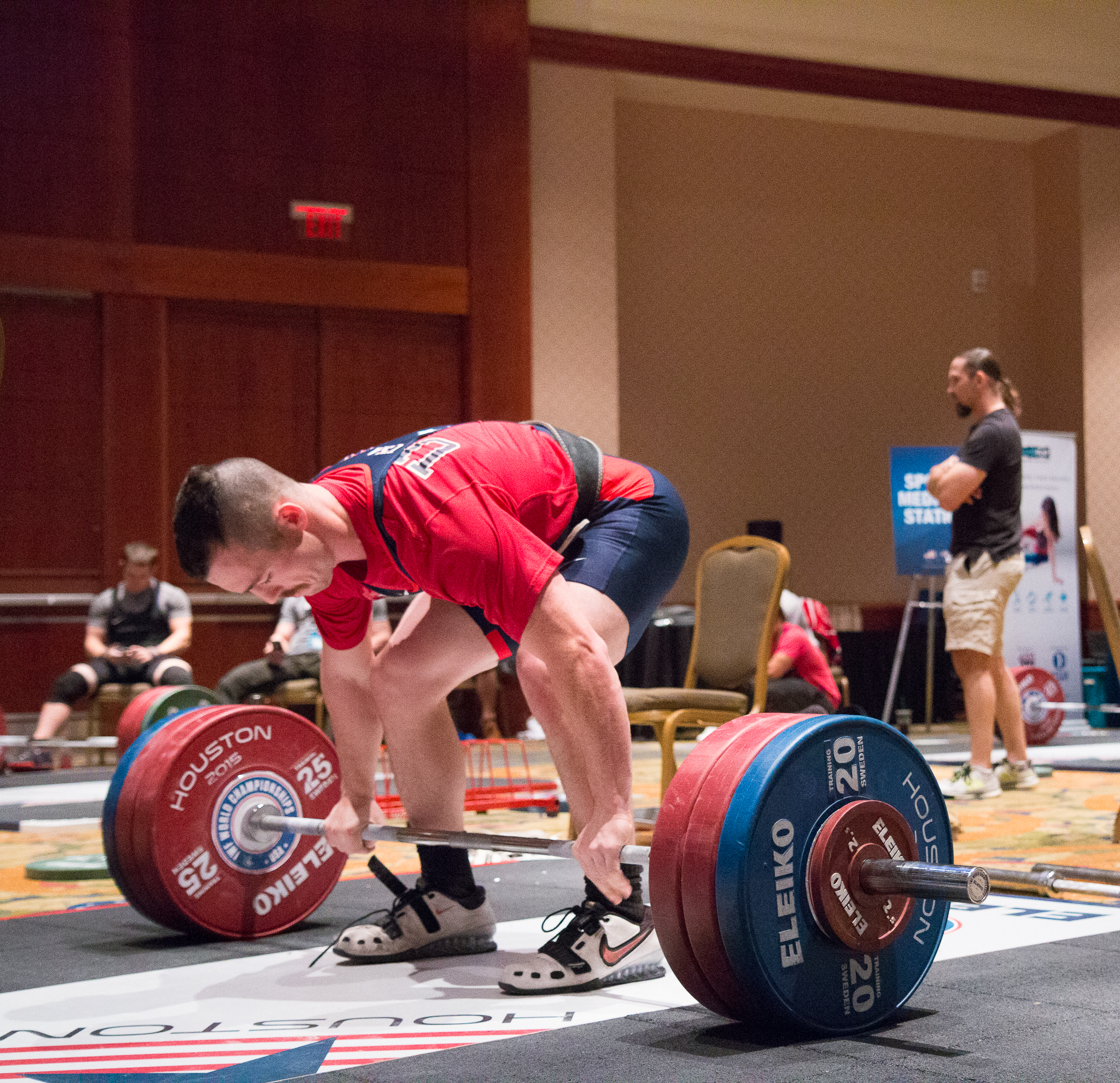 session-a-favorites-american-open-2016-weightlifting-photography (24 of 38).jpg