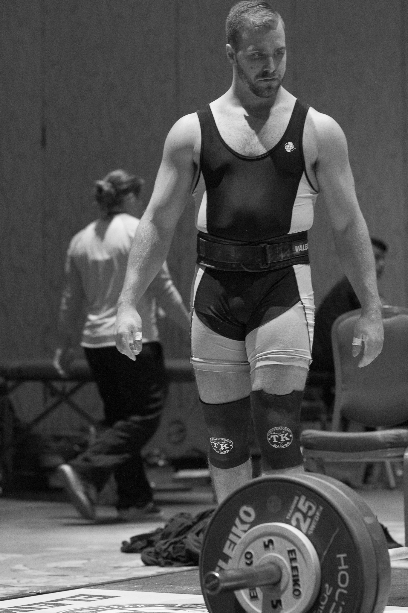 session-a-favorites-american-open-2016-weightlifting-photography (21 of 38).jpg