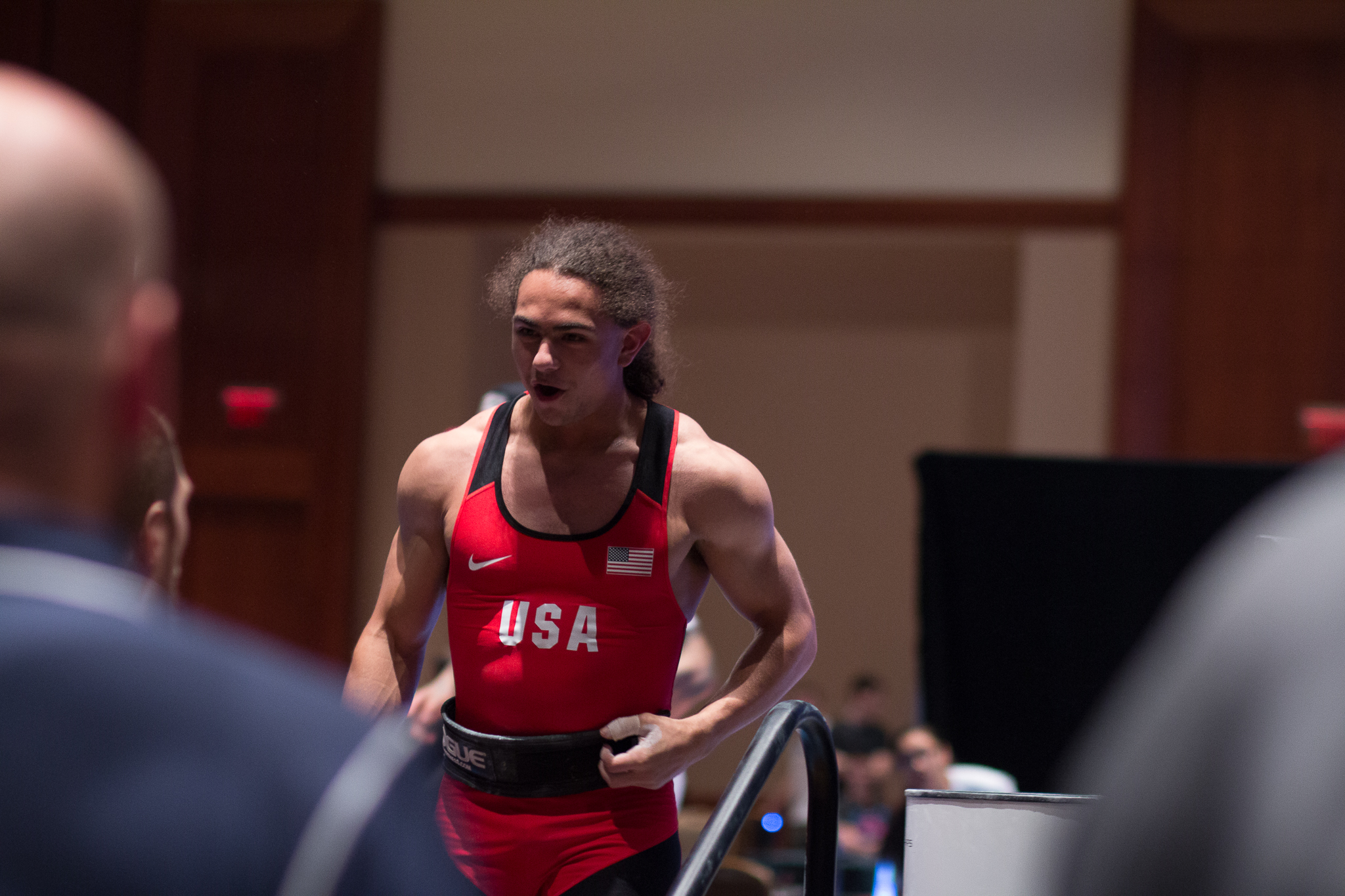 session-a-favorites-american-open-2016-weightlifting-photography (20 of 38).jpg
