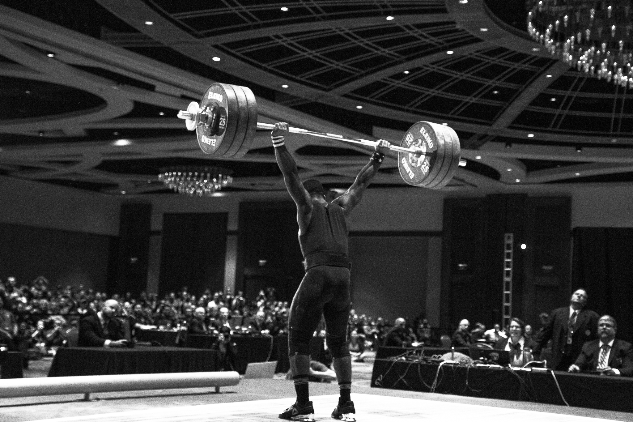 session-a-favorites-american-open-2016-weightlifting-photography (18 of 38).jpg