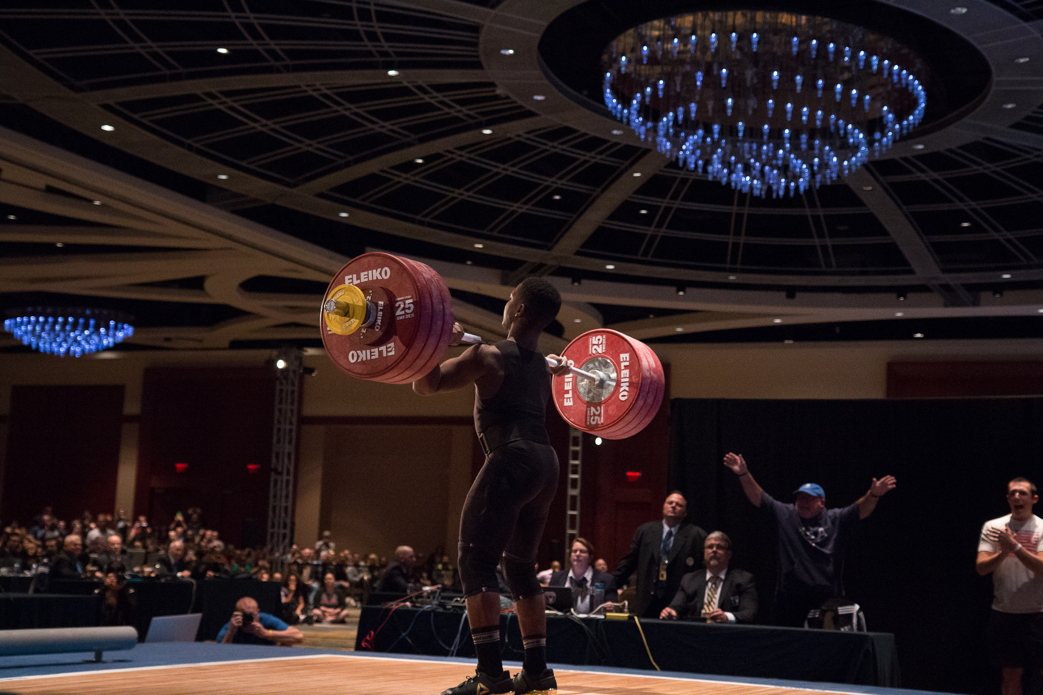 session-a-favorites-american-open-2016-weightlifting-photography (17 of 38).jpg
