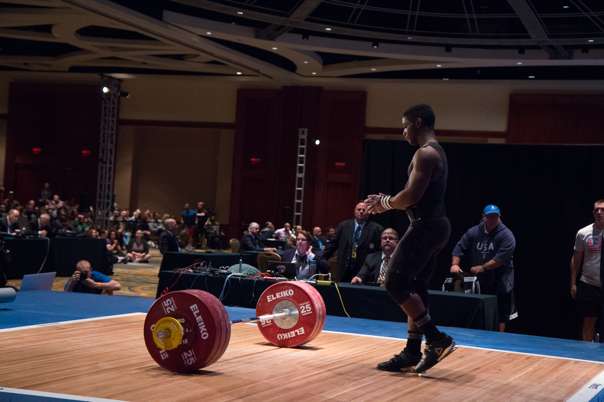 session-a-favorites-american-open-2016-weightlifting-photography (16 of 38).jpg