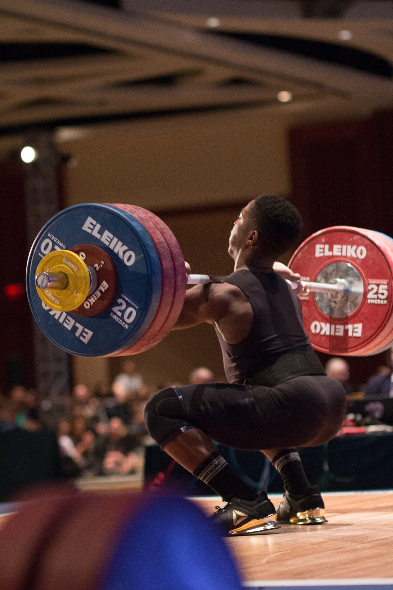 session-a-favorites-american-open-2016-weightlifting-photography (15 of 38).jpg