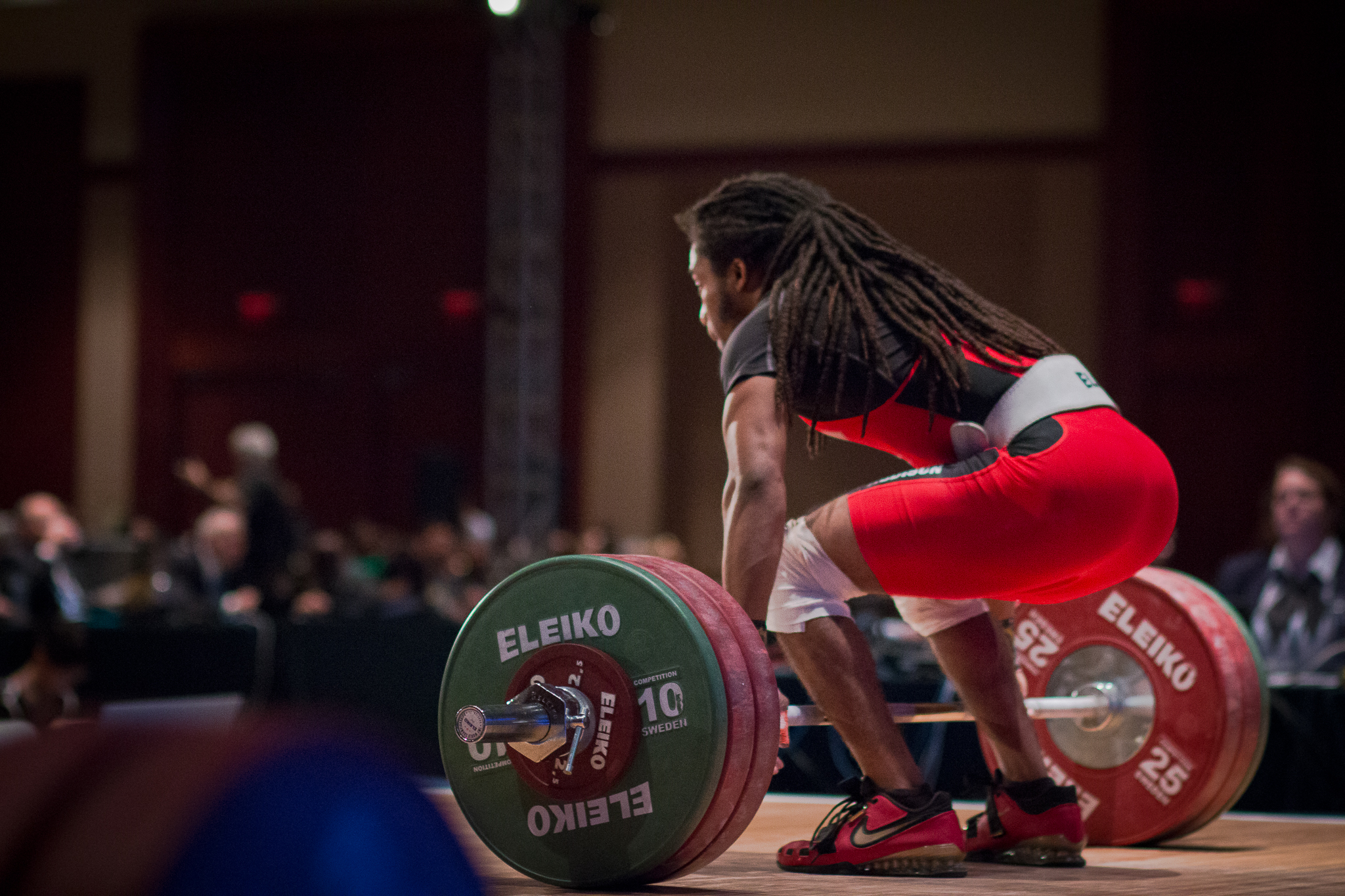 session-a-favorites-american-open-2016-weightlifting-photography (11 of 38).jpg