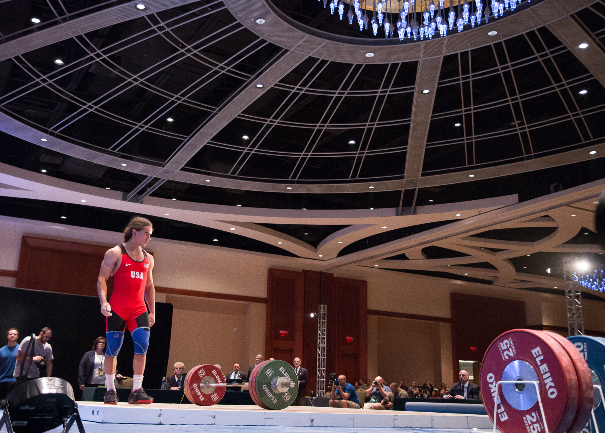 session-a-favorites-american-open-2016-weightlifting-photography (9 of 38).jpg