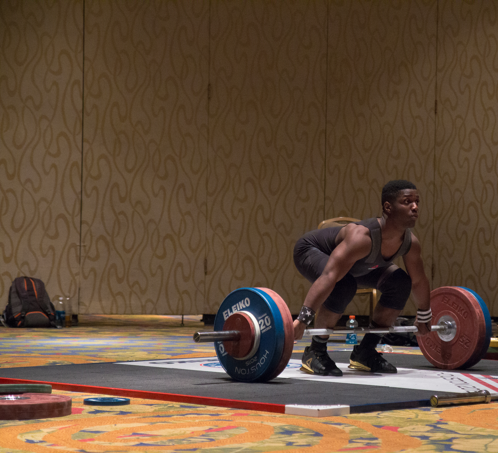 session-a-favorites-american-open-2016-weightlifting-photography (3 of 38).jpg