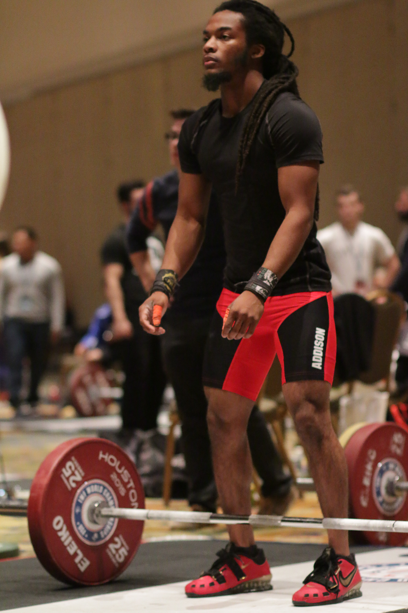 session-a-favorites-american-open-2016-weightlifting-photography (1 of 1).jpg