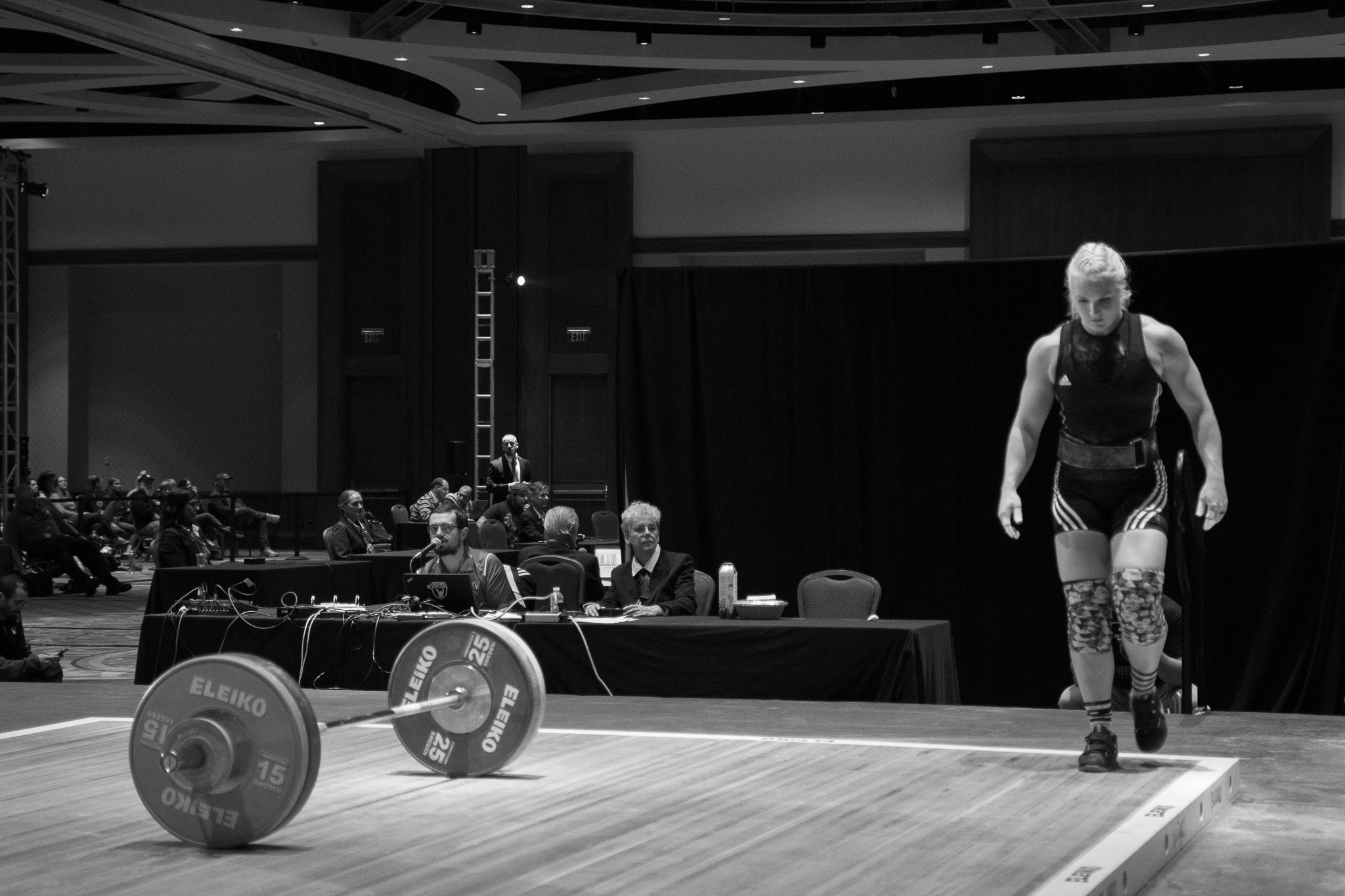 american-open-photos-session-a-weightlifters-weightlifting-photography-everyday-lifters (7 of 10).jpg