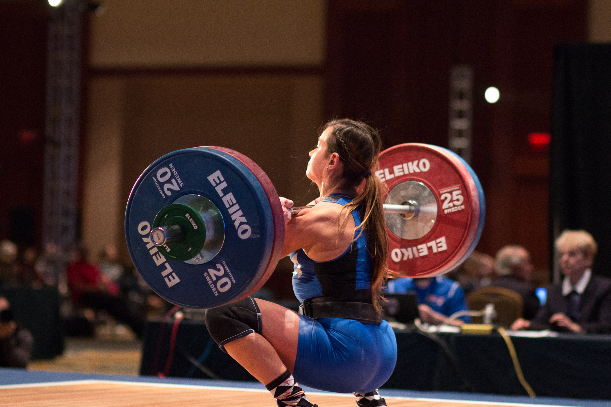 american-open-photos-session-a-weightlifters-weightlifting-photography-everyday-lifters (8 of 10).jpg