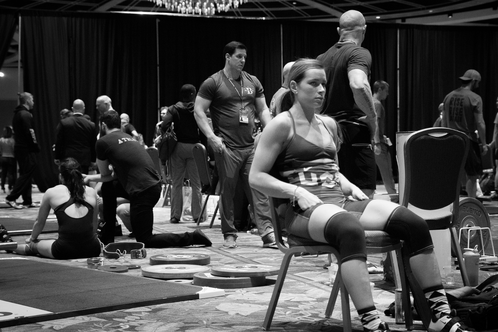 american-open-photos-session-a-weightlifters-weightlifting-photography-everyday-lifters (6 of 10).jpg