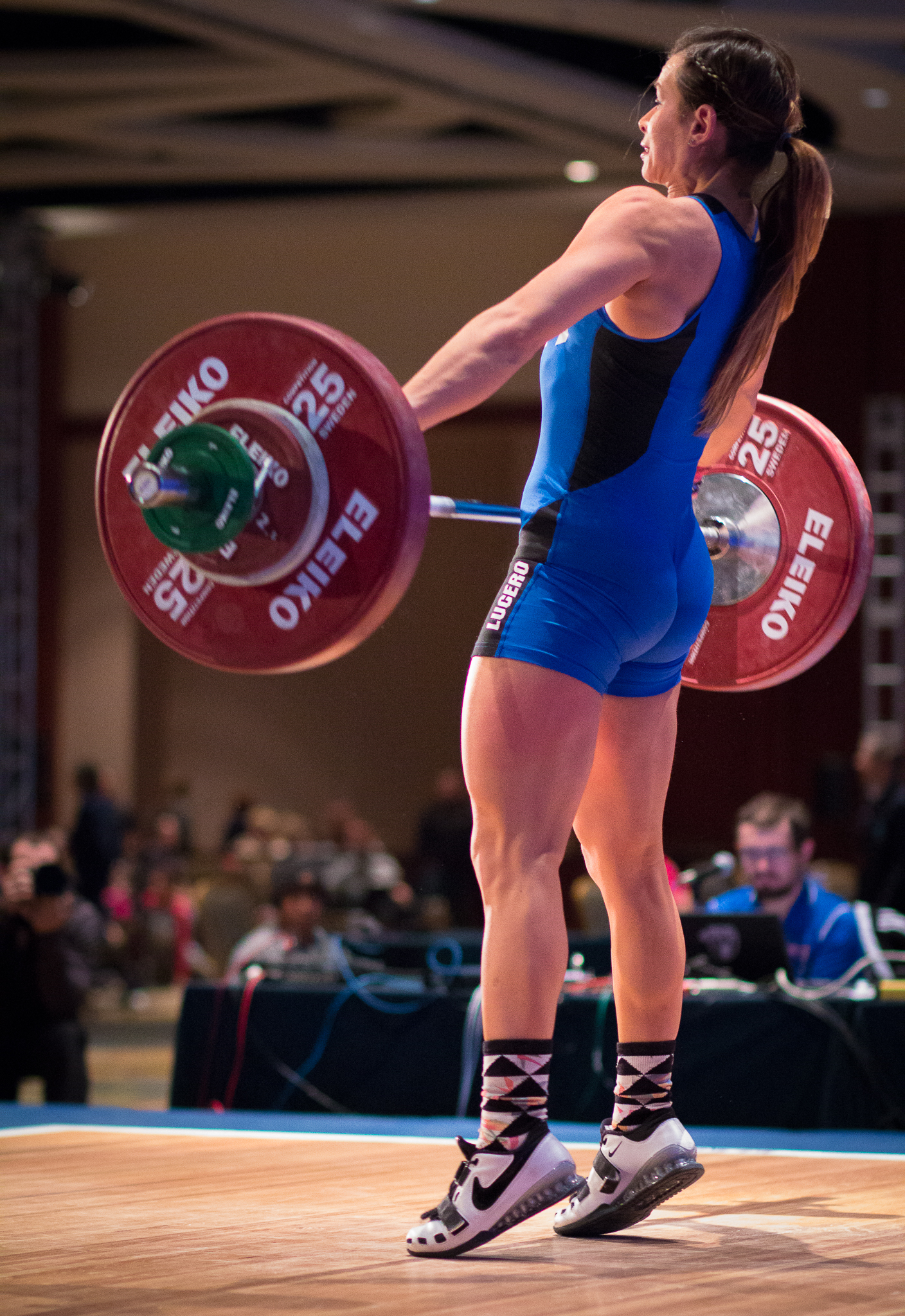 american-open-photos-session-a-weightlifters-weightlifting-photography-everyday-lifters (5 of 10).jpg