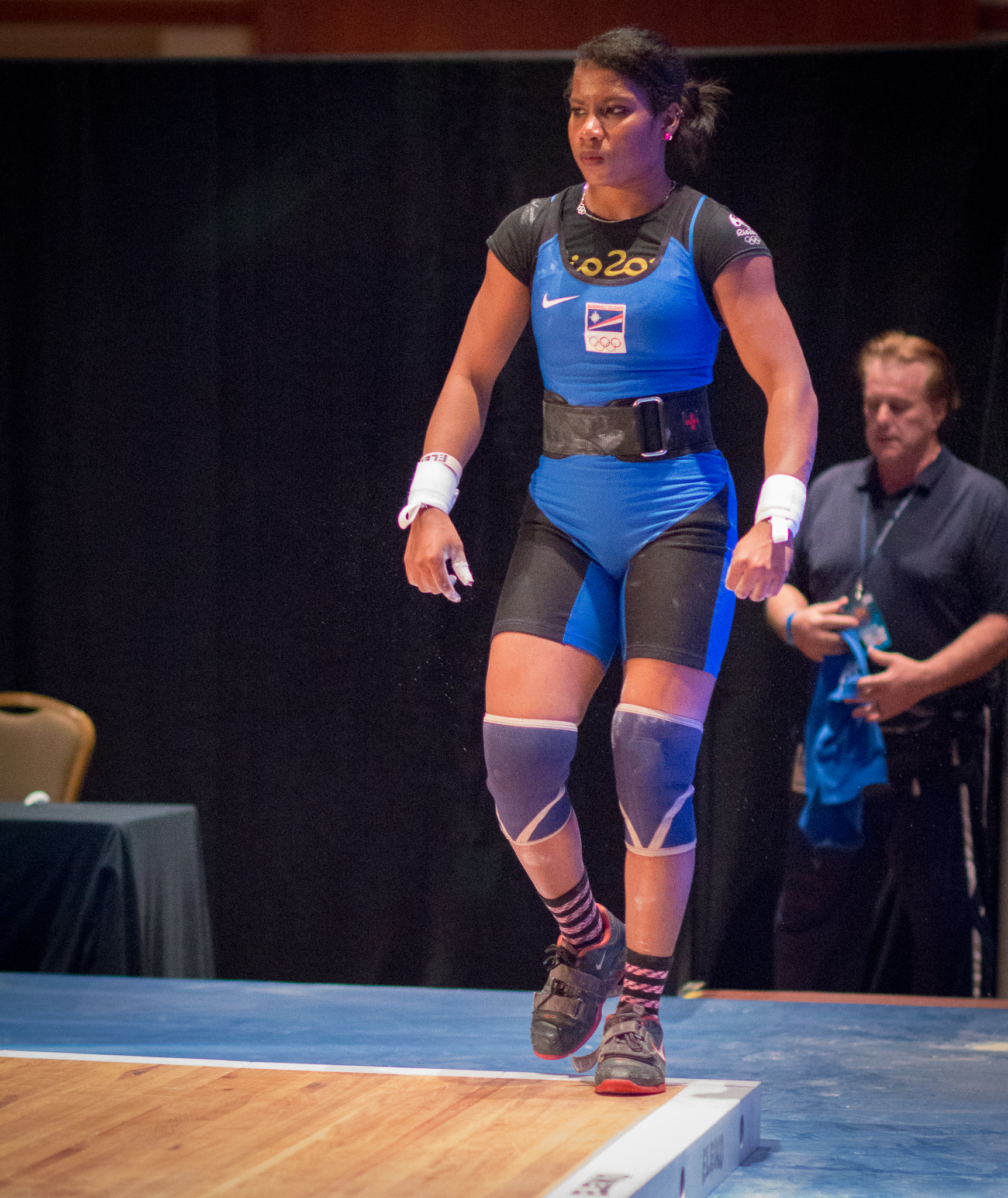 american-open-photos-session-a-weightlifters-weightlifting-photography-everyday-lifters (4 of 10).jpg