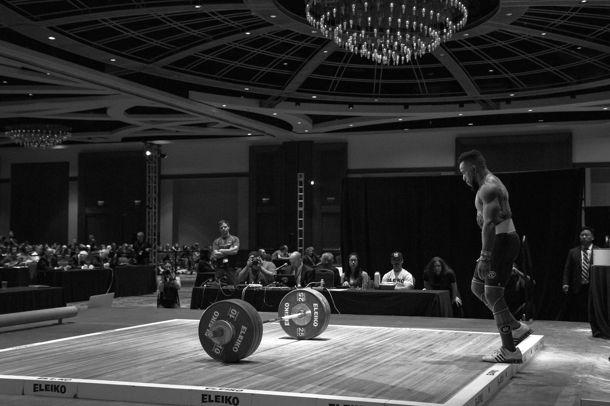 american-open-photos-session-a-weightlifters-weightlifting-photography-everyday-lifters (1 of 10).jpg