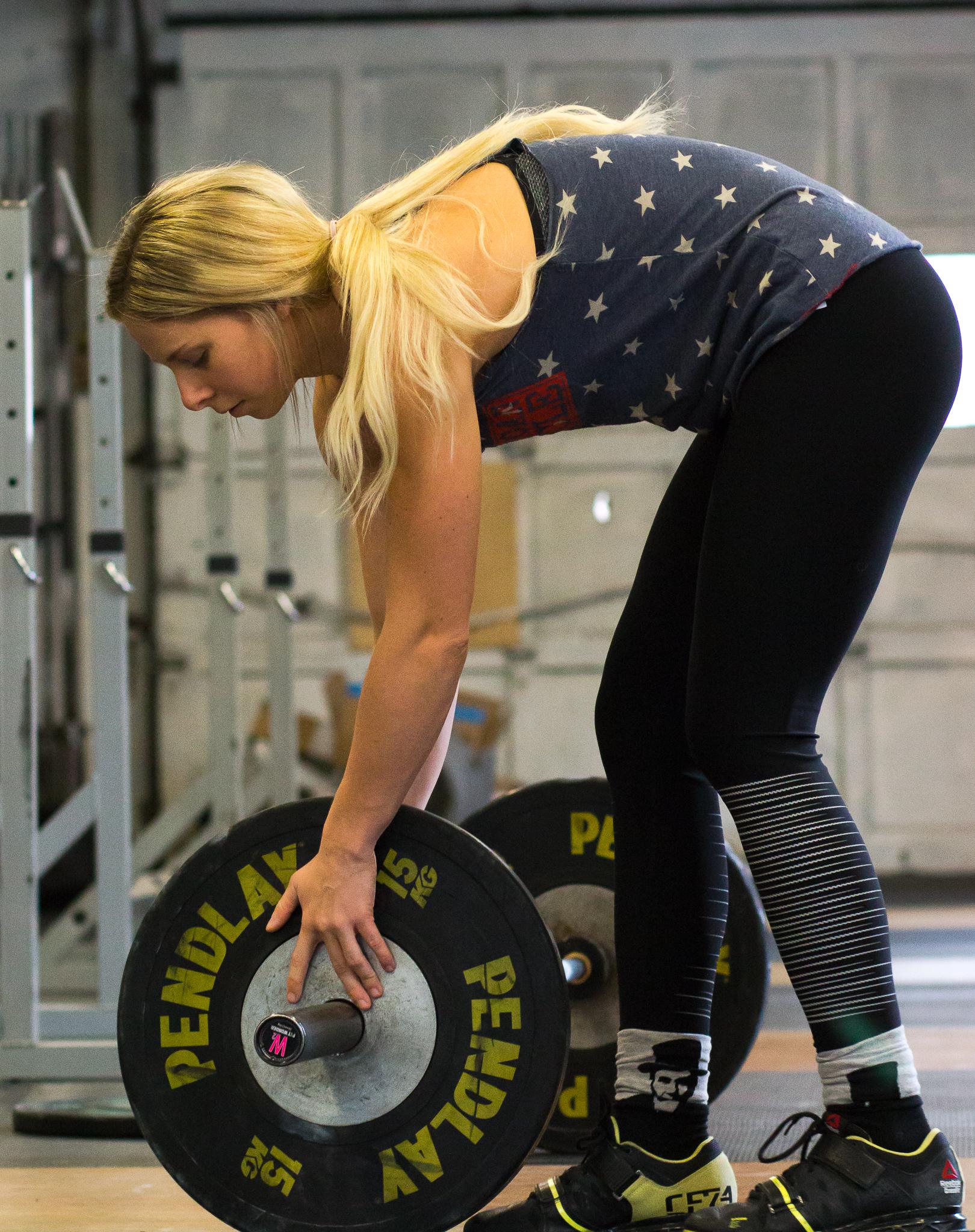 allie-weightlifter (16 of 16).jpg