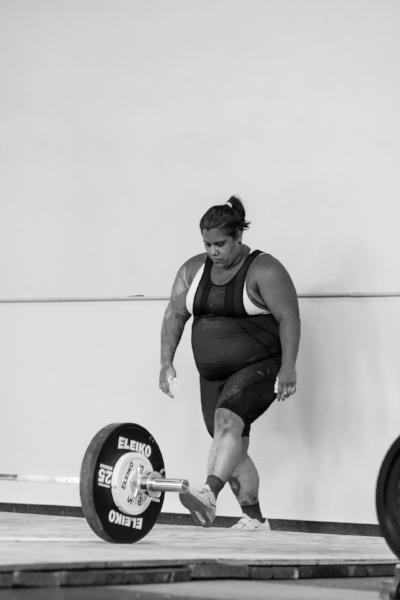 gina-weightlifter-everyday-lifters-2017-viviana-podhaiski