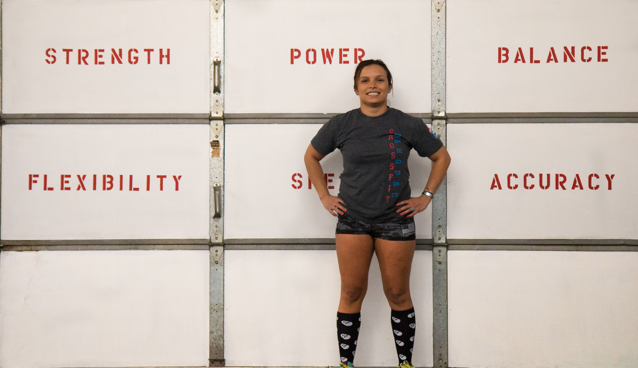 jess-crossfit-mahopac-strong-woman-crossfitter