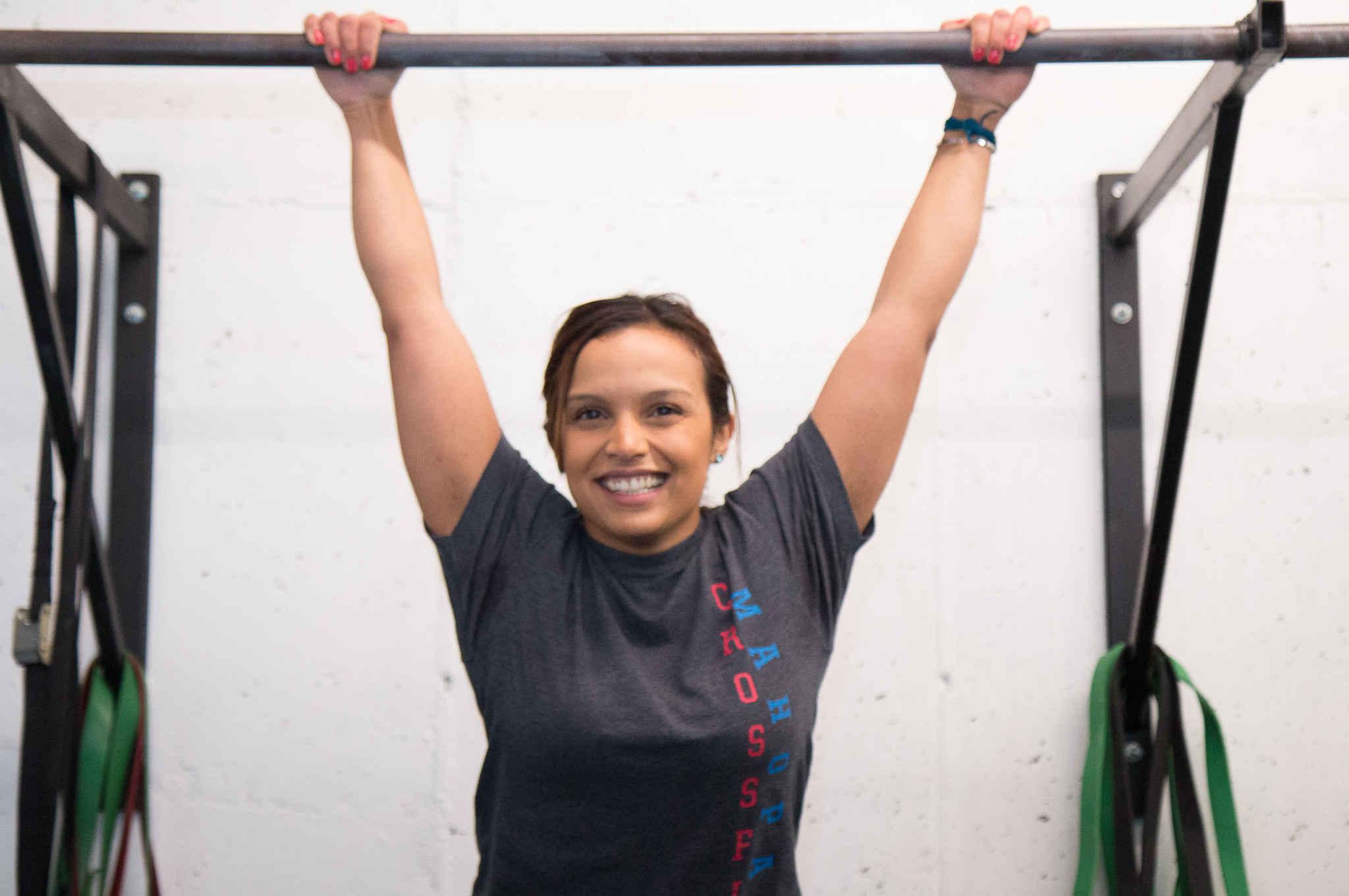 jess-crossfit-mahopac-everyday-lifter-featured-21.jpg