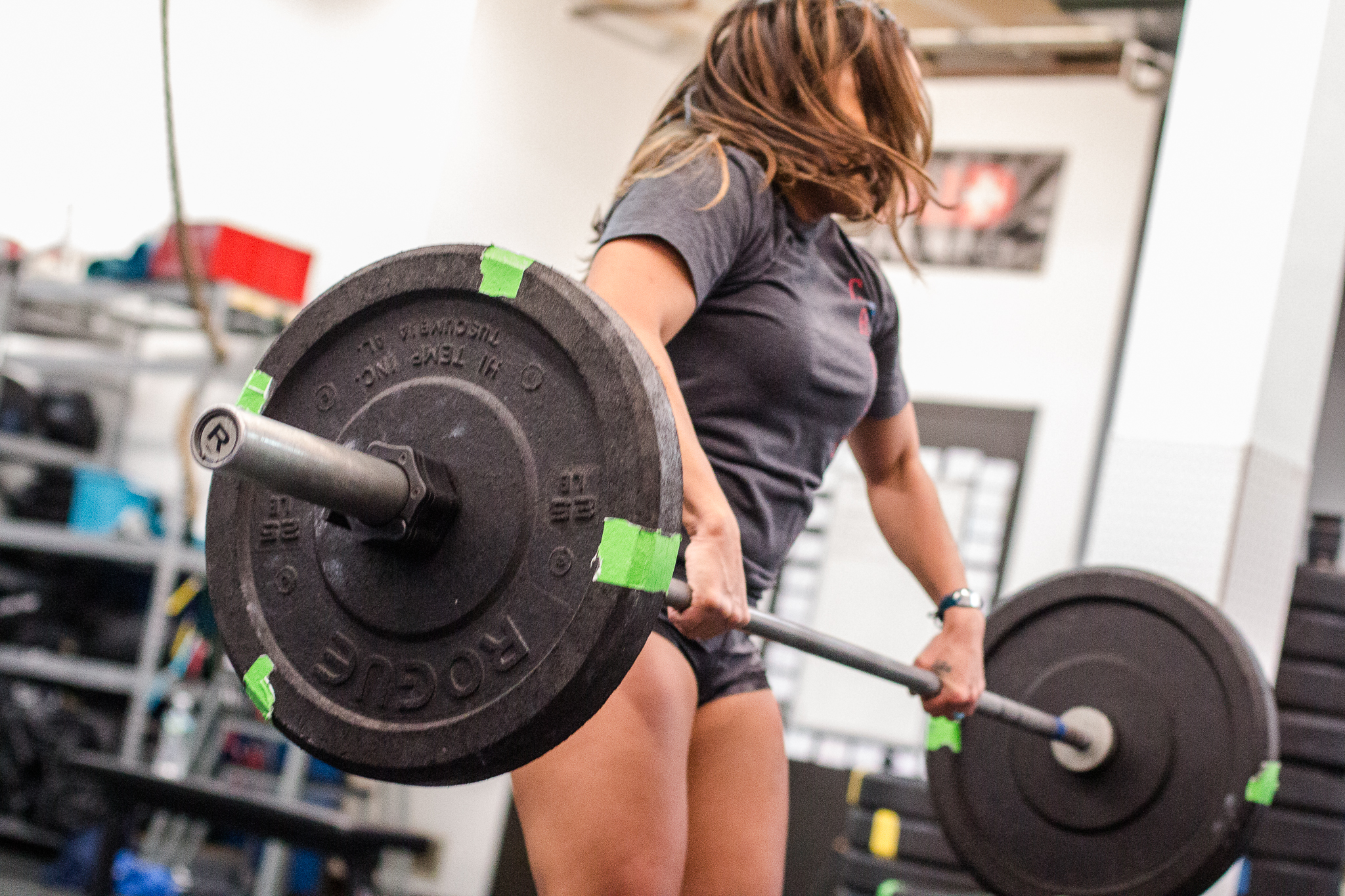 jess-crossfit-mahopac-everyday-lifter-featured-14.jpg