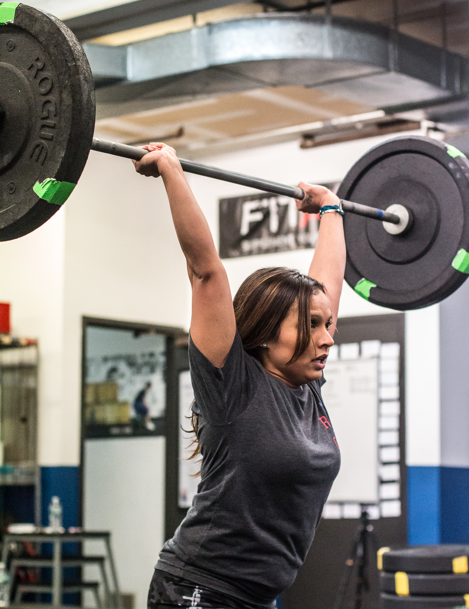 jess-crossfit-mahopac-everyday-lifter-featured-12.jpg