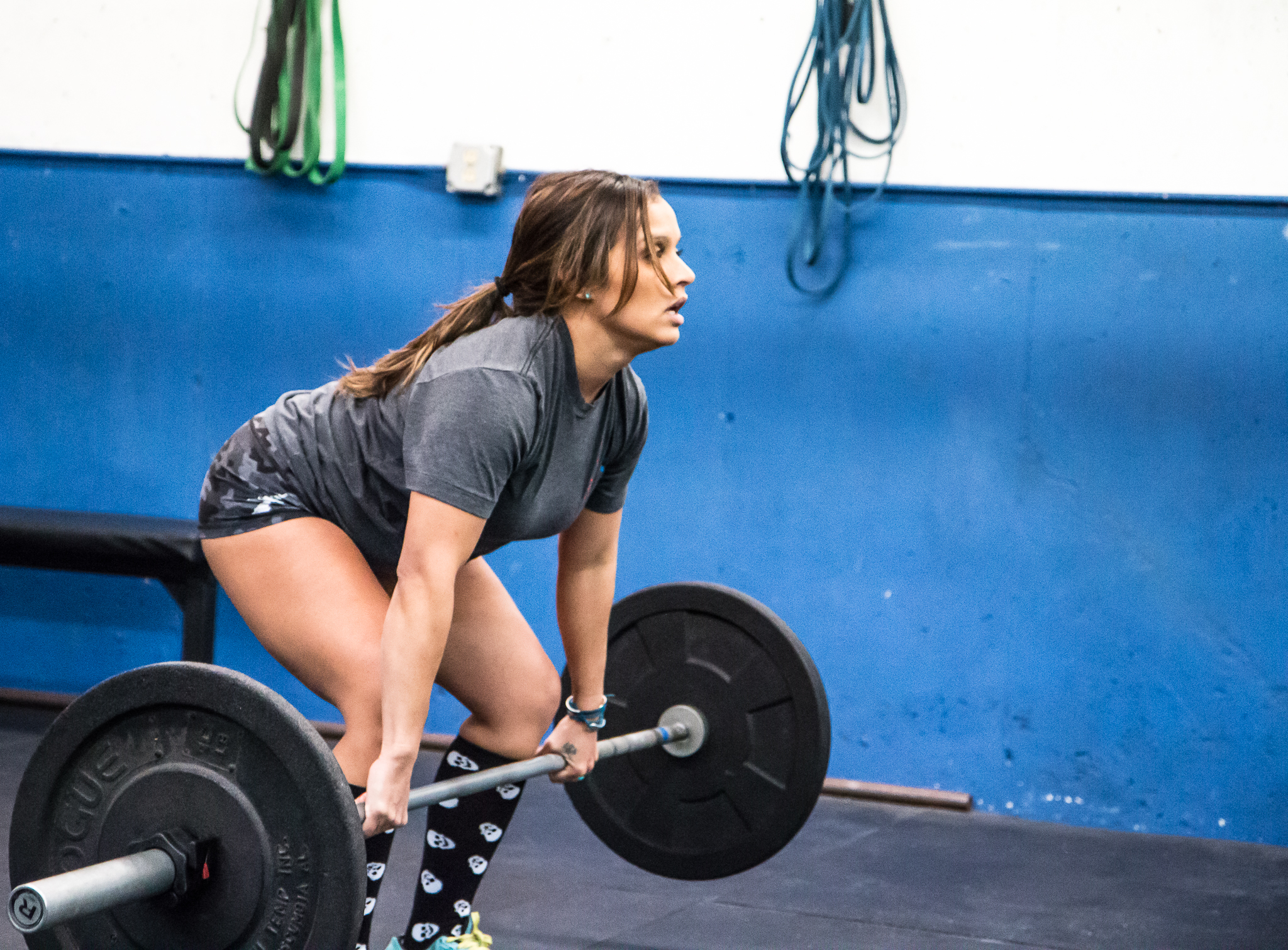 jess-crossfit-mahopac-everyday-lifter-featured-3.jpg