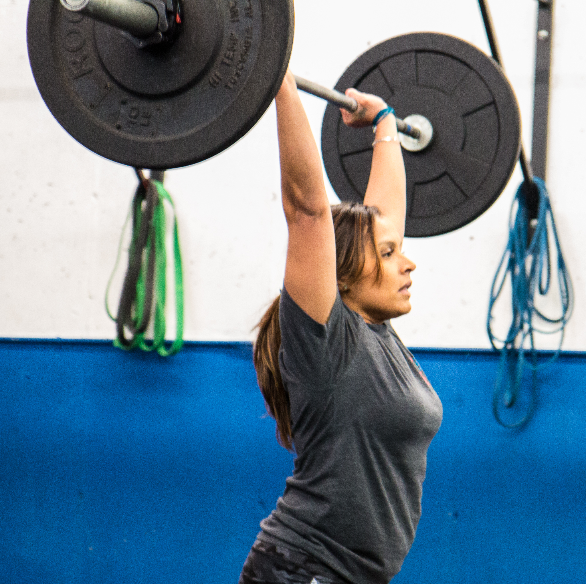 jess-crossfit-mahopac-everyday-lifter-featured-2.jpg