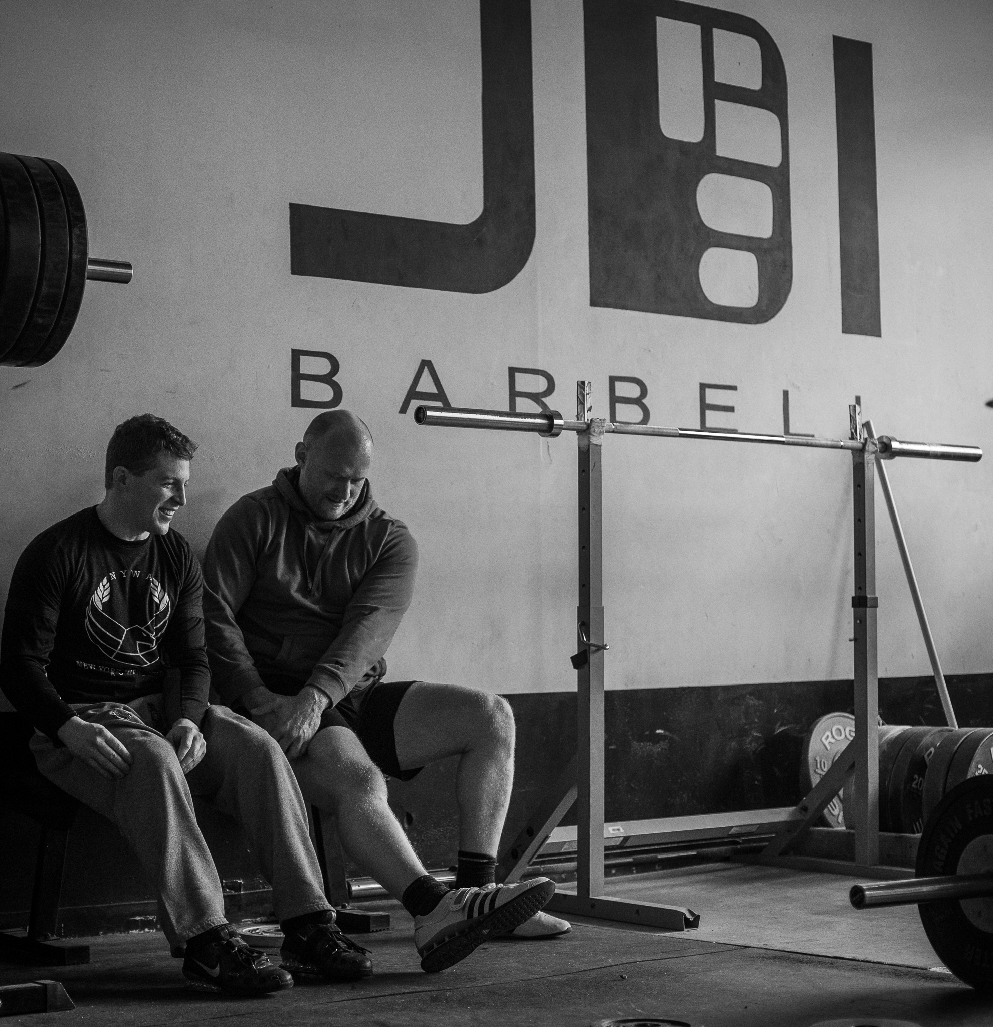 dan-casey-nywa-jdi-visit-weightlifting-coach-new-york-weightlifting-academy-20.jpg