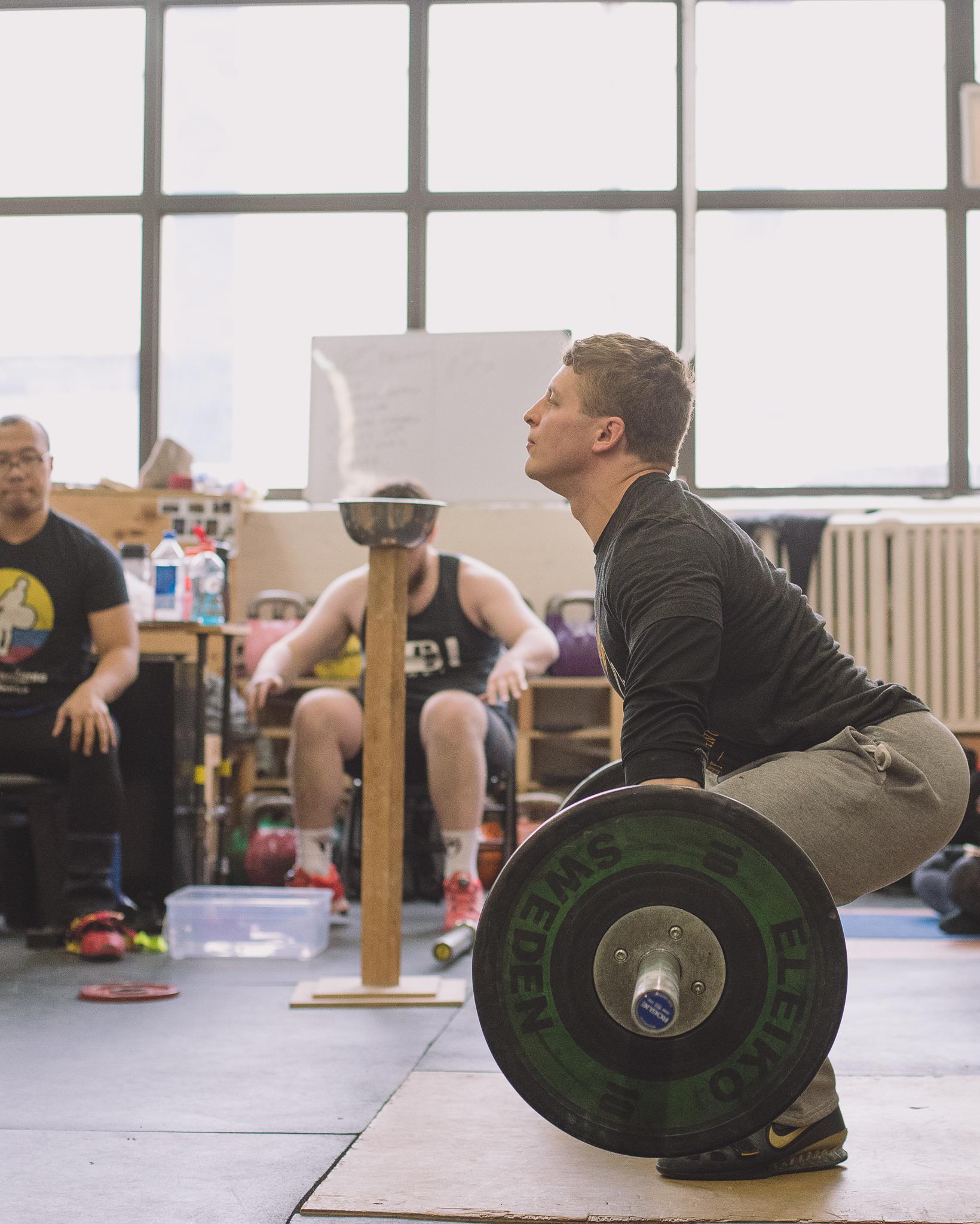 dan-casey-nywa-jdi-visit-weightlifting-coach-new-york-weightlifting-academy-19.jpg