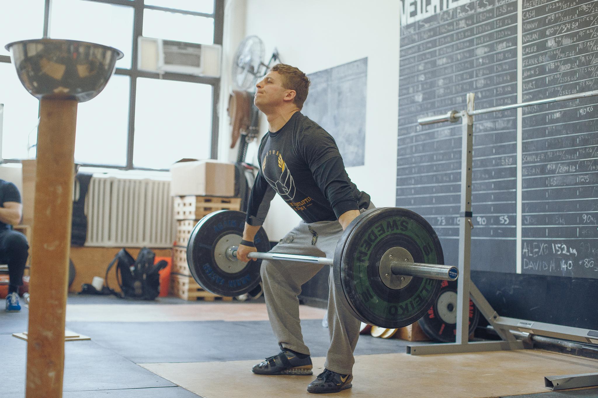 dan-casey-nywa-jdi-visit-weightlifting-coach-new-york-weightlifting-academy-18.jpg