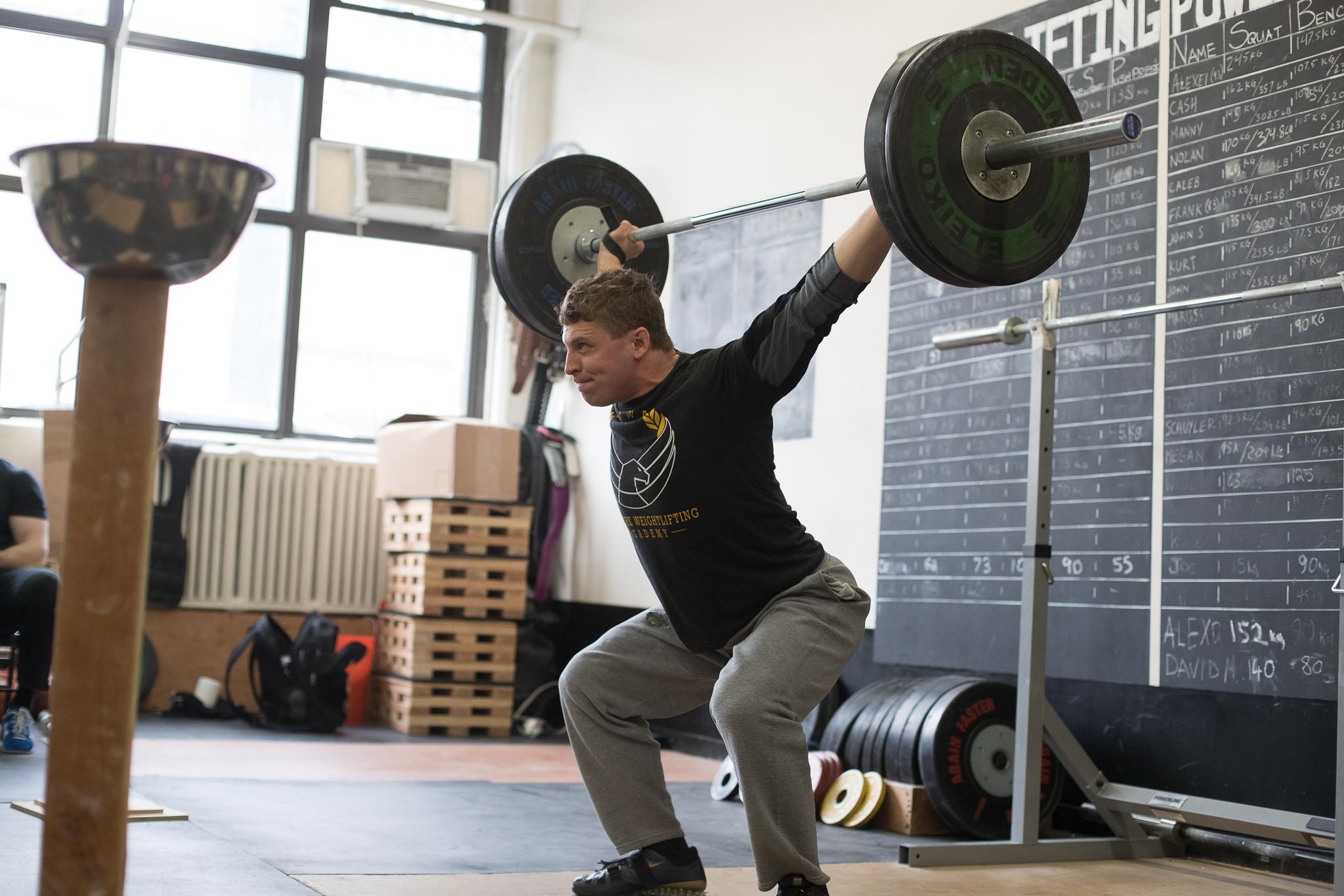 dan-casey-nywa-jdi-visit-weightlifting-coach-new-york-weightlifting-academy-16.jpg
