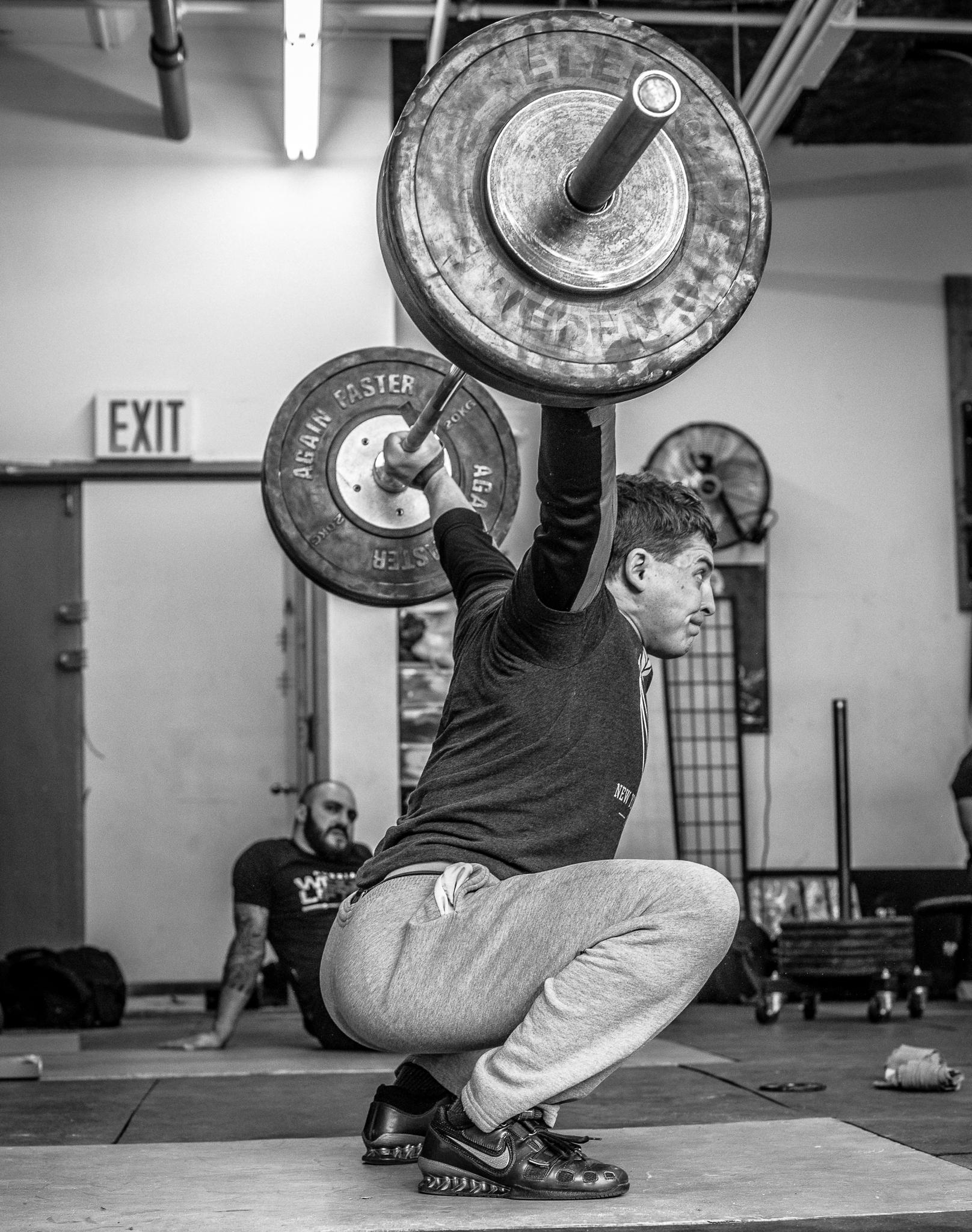 dan-casey-nywa-jdi-visit-weightlifting-coach-new-york-weightlifting-academy-10 2.jpg