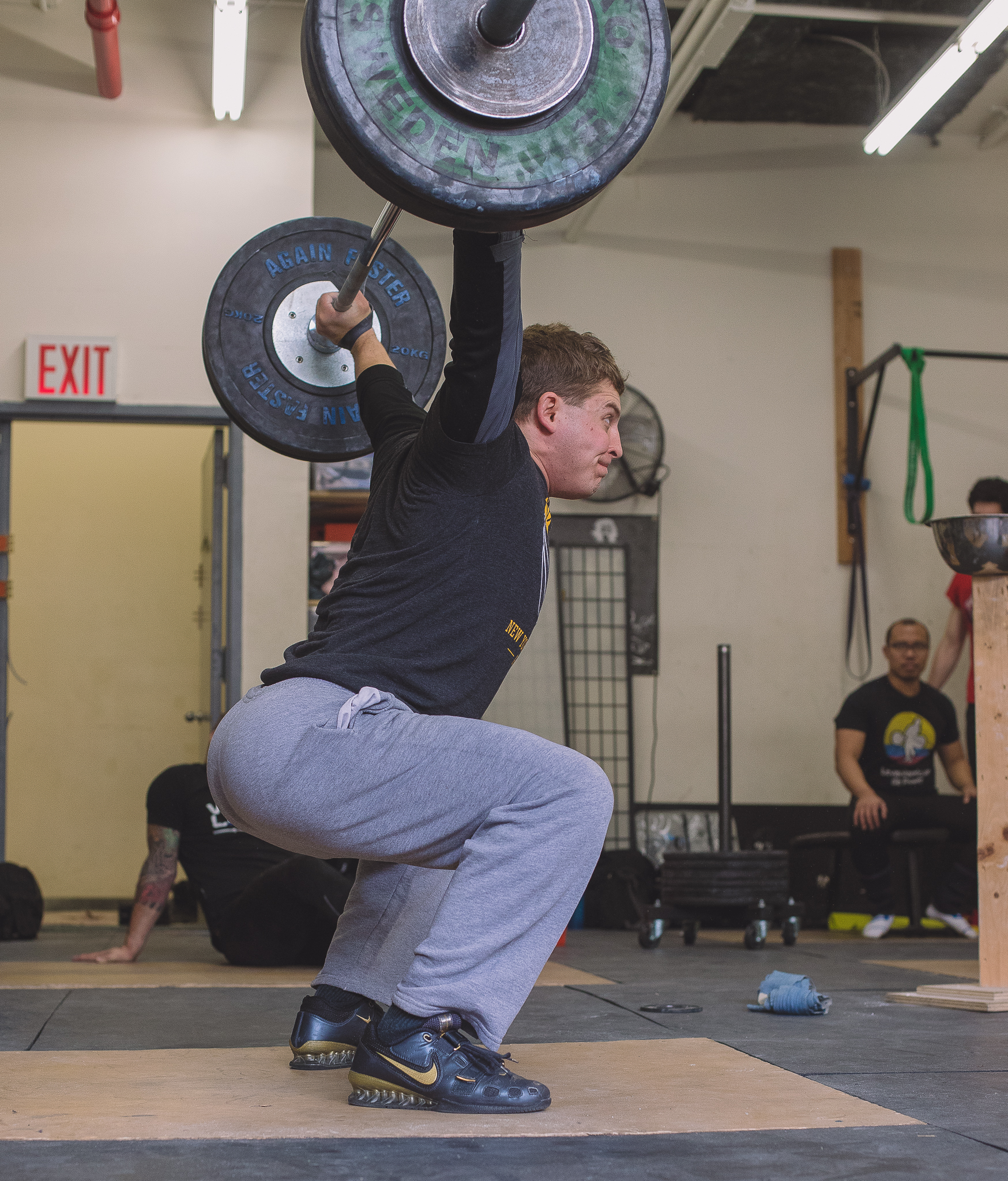 dan-casey-nywa-jdi-visit-weightlifting-coach-new-york-weightlifting-academy-11 2.jpg