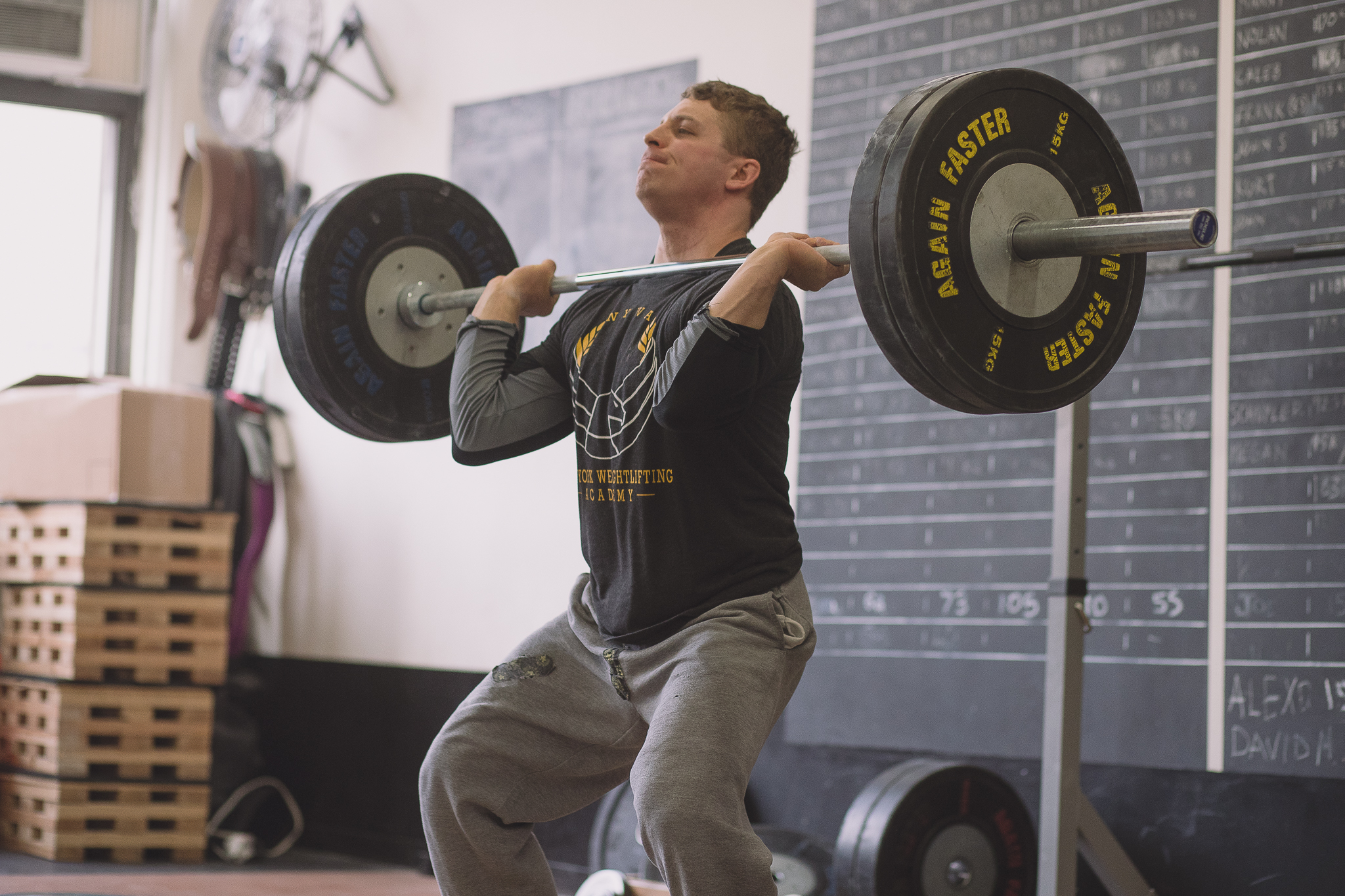 dan-casey-nywa-jdi-visit-weightlifting-coach-new-york-weightlifting-academy-3.jpg