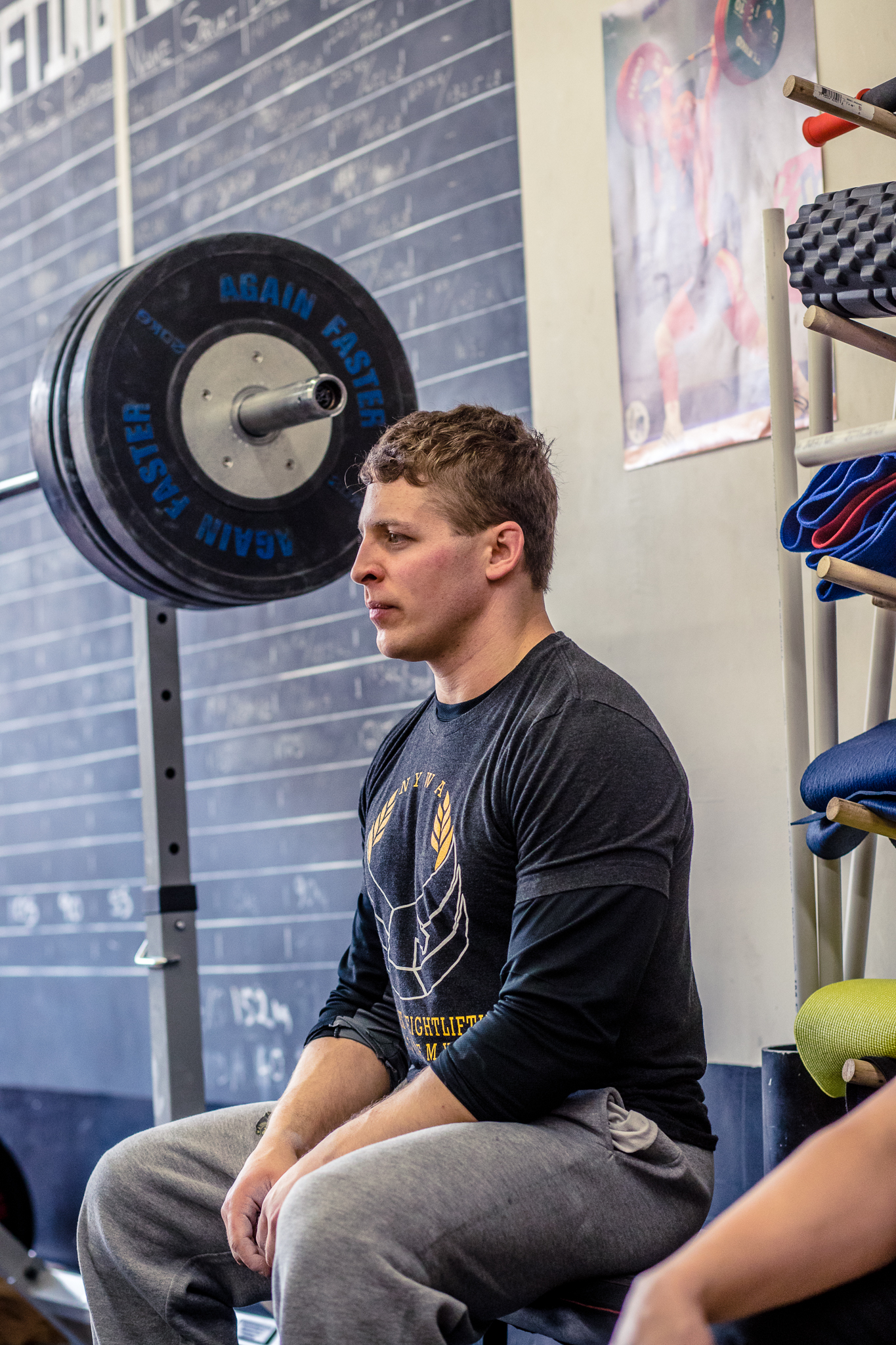 dan-casey-nywa-jdi-visit-weightlifting-coach-new-york-weightlifting-academy.jpg