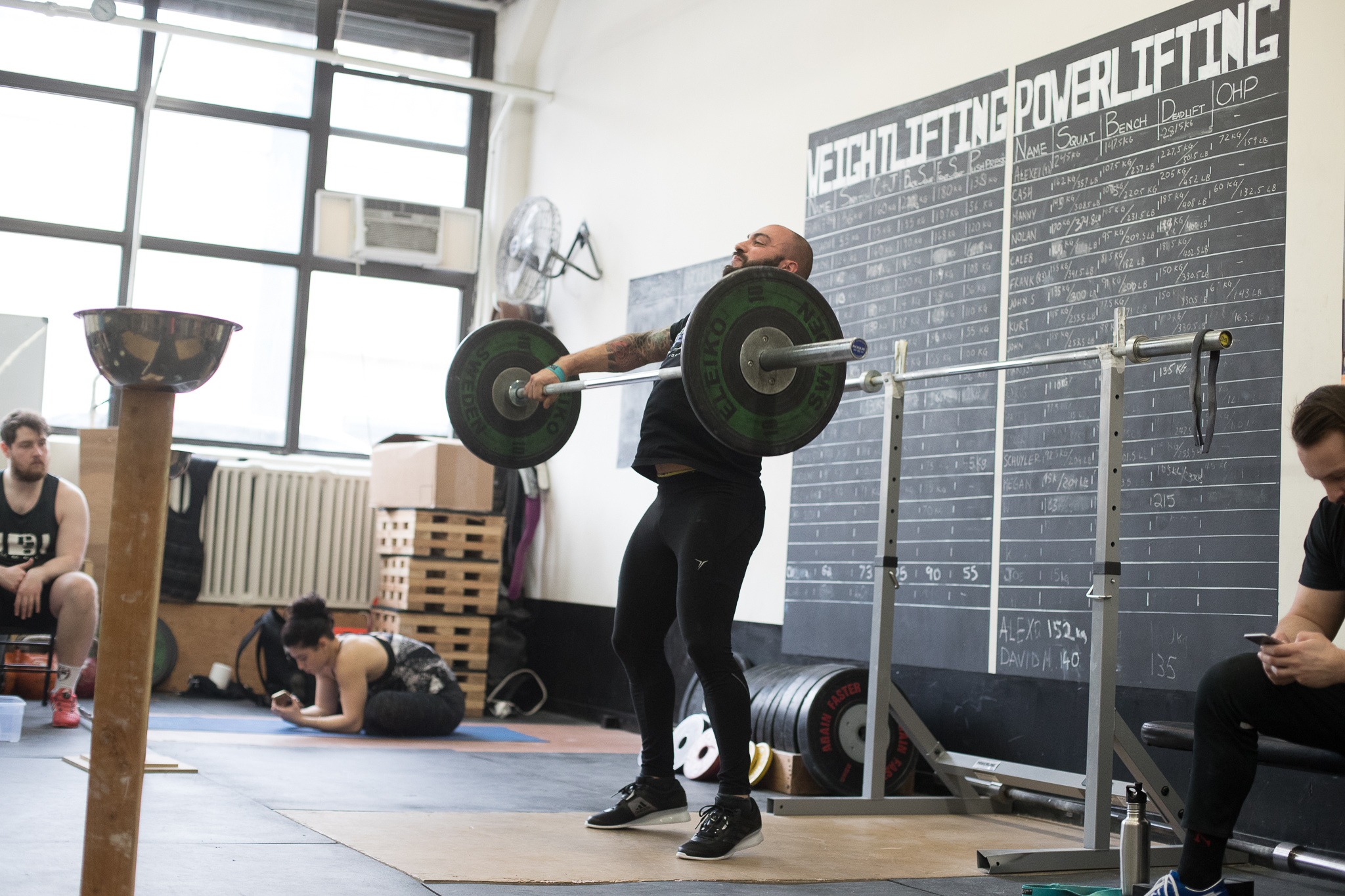 james-wright-weightlifting-coach-32.jpg