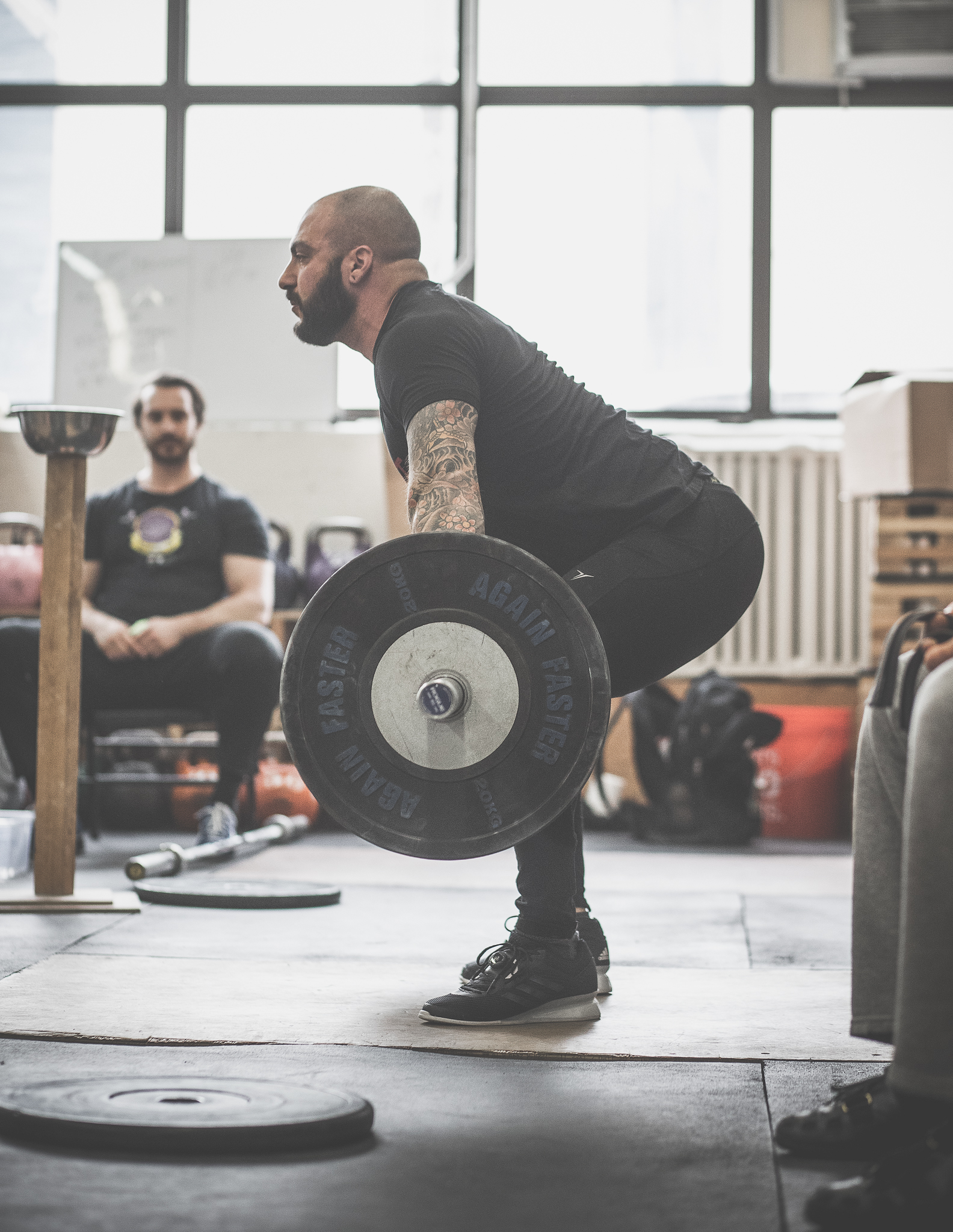 james-wright-weightlifting-coach-31.jpg