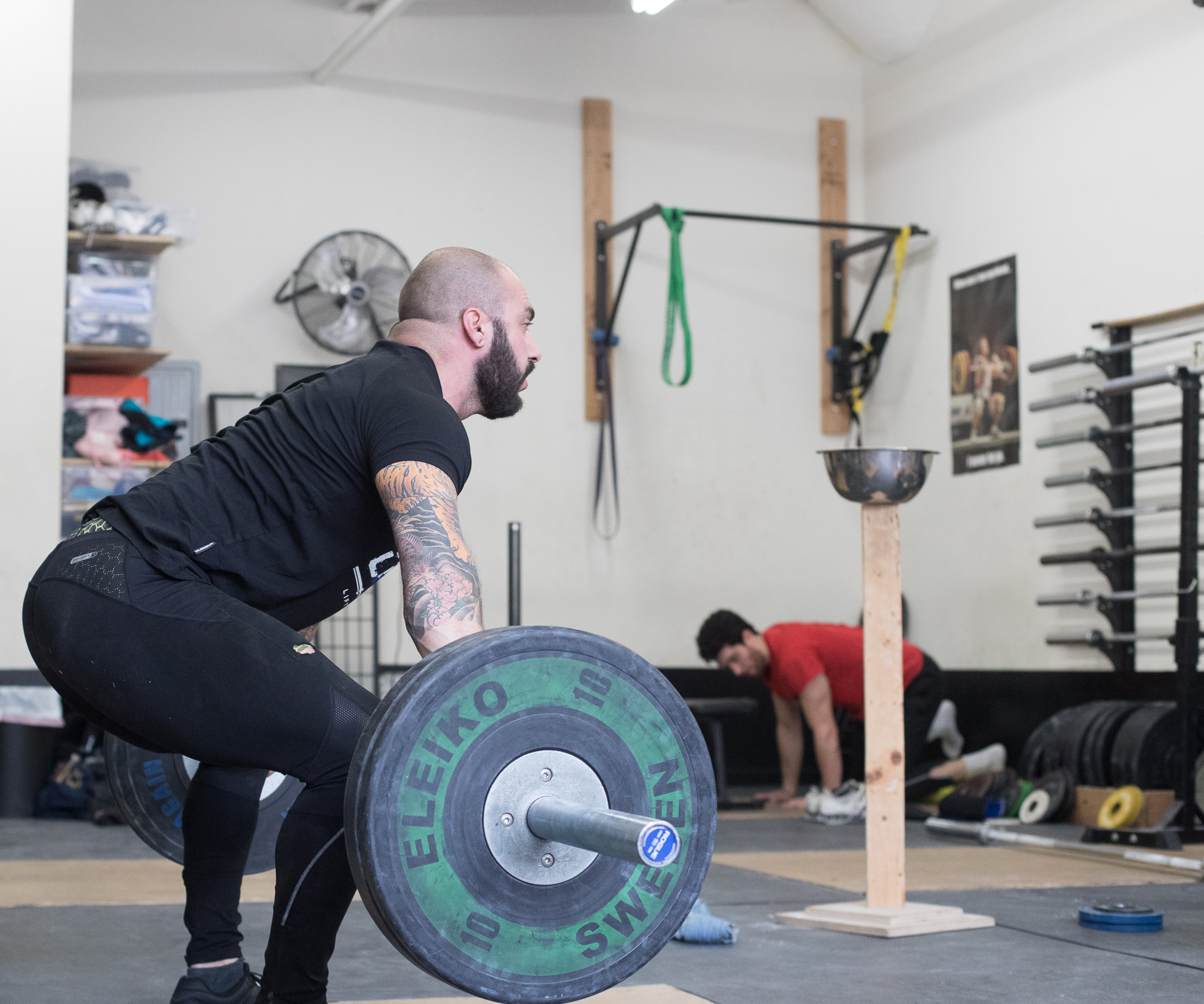 james-wright-weightlifting-coach-27.jpg