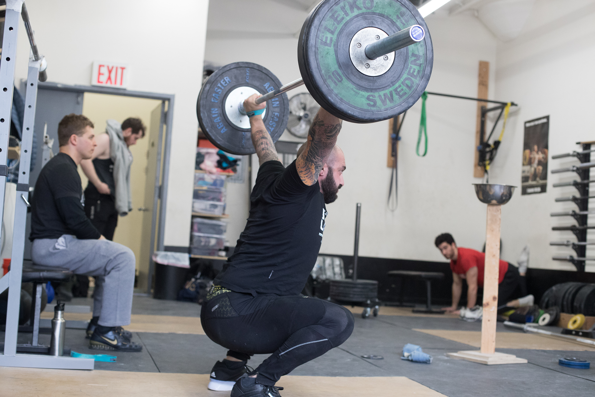 james-wright-weightlifting-coach-25.jpg
