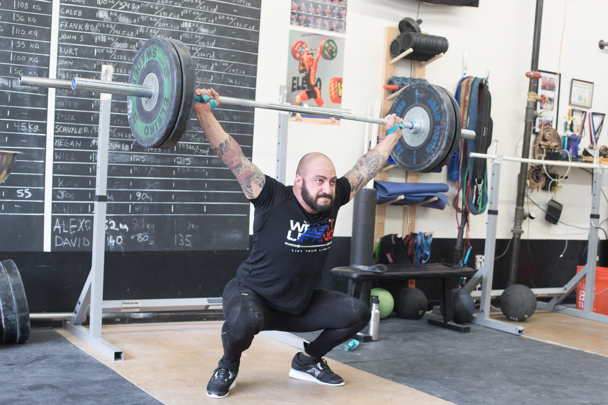 james-wright-weightlifting-coach-23.jpg
