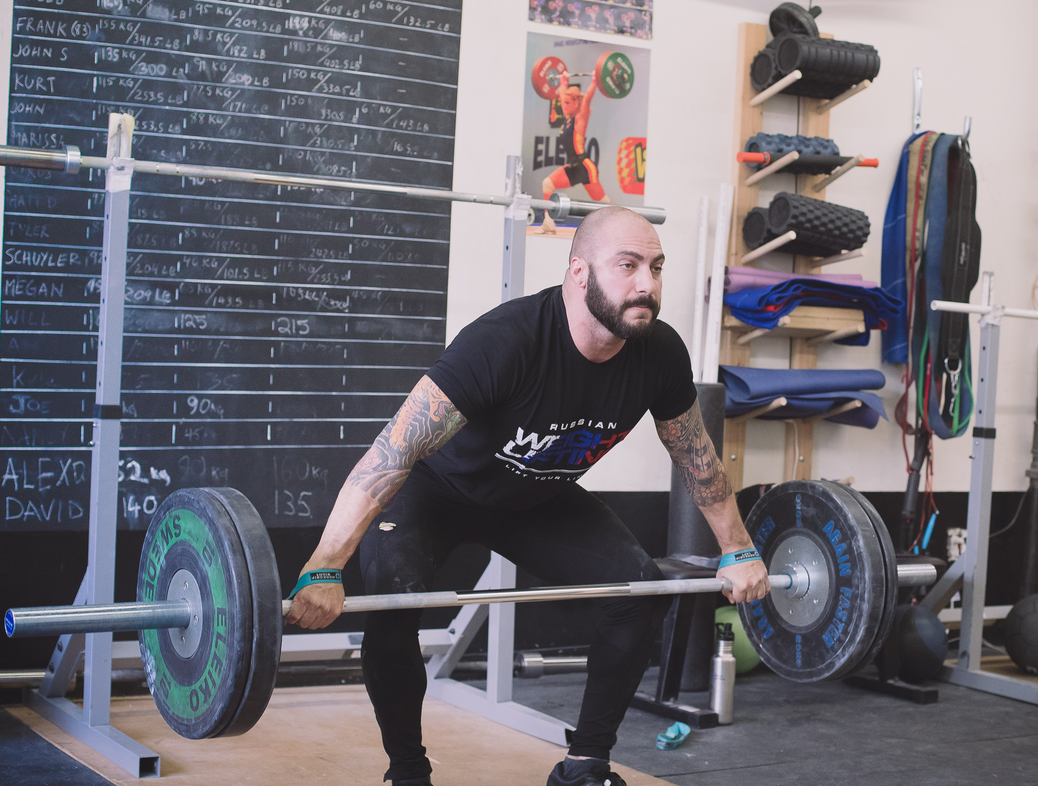 james-wright-weightlifting-coach-24.jpg