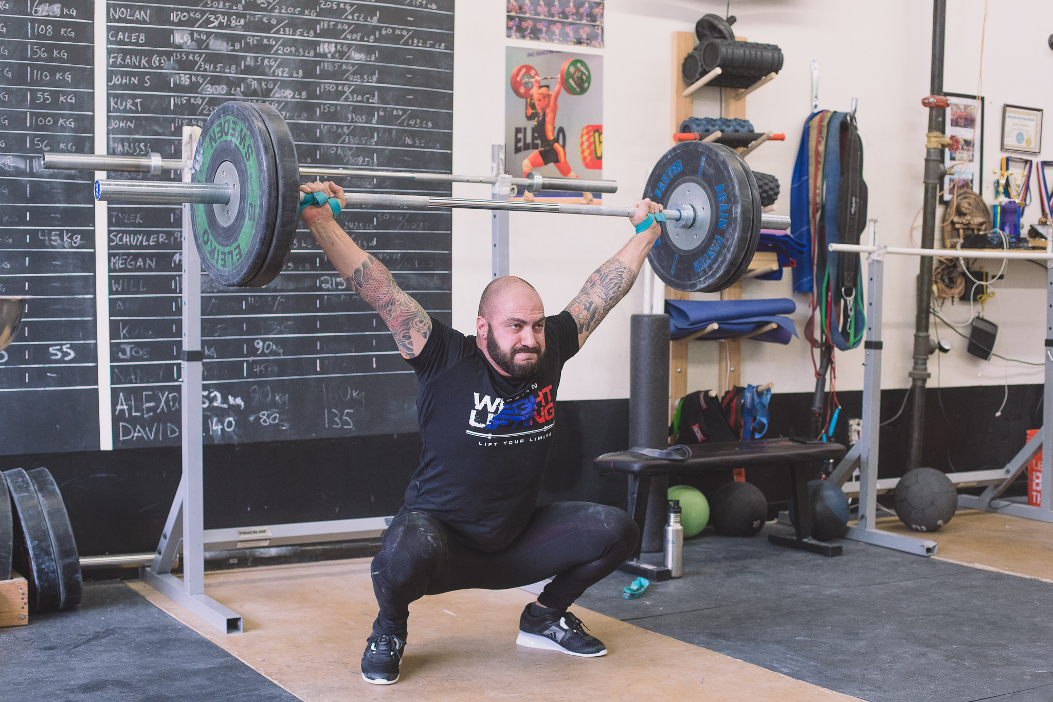 james-wright-weightlifting-coach-21.jpg