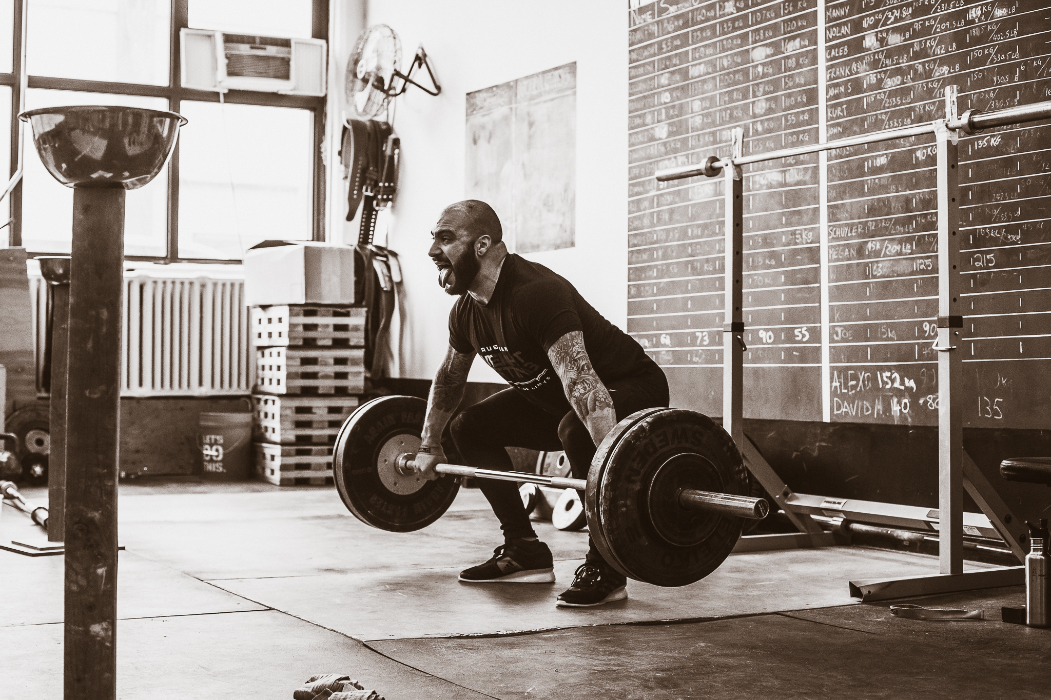 james-wright-weightlifting-coach-18.jpg